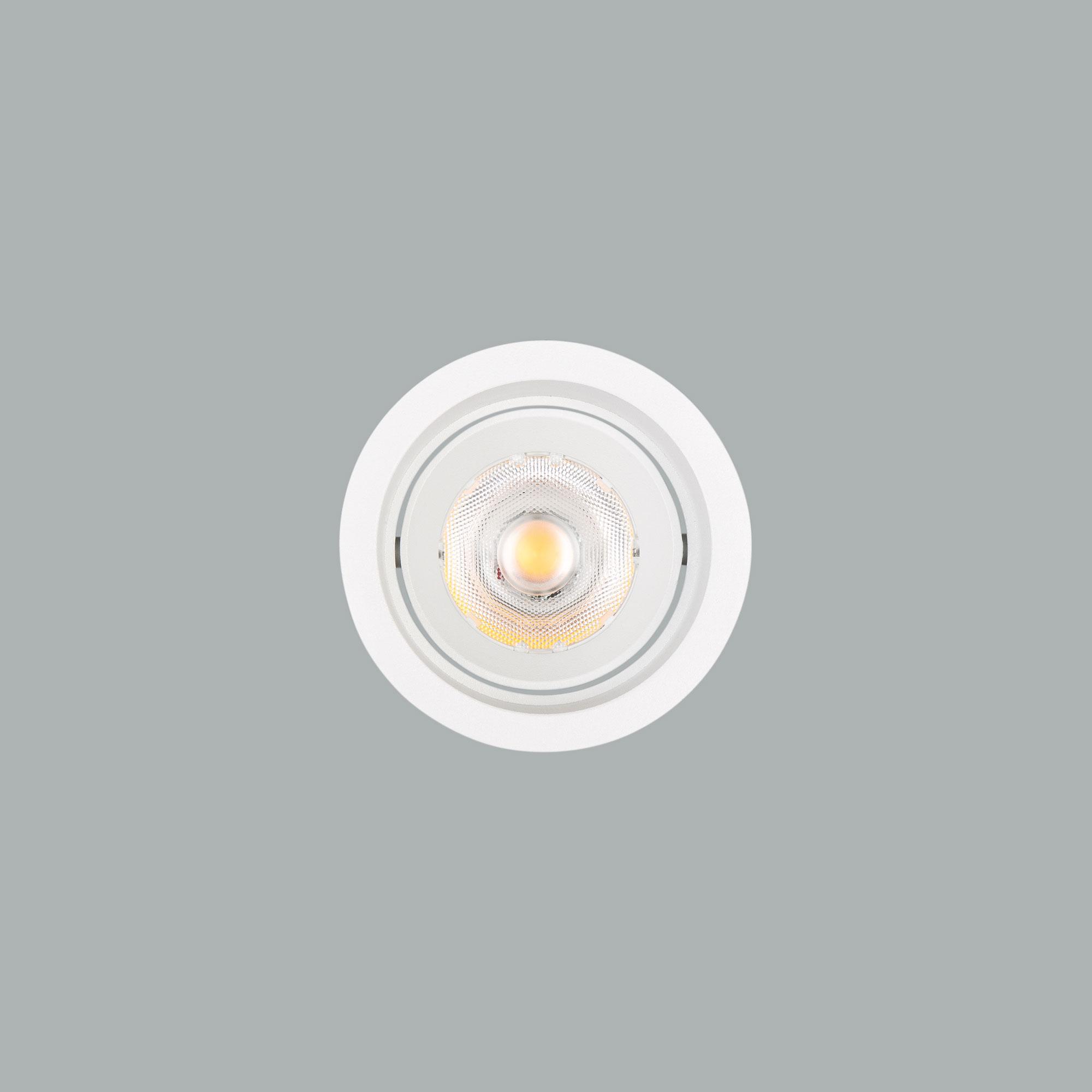 I01.MLR.14030_3