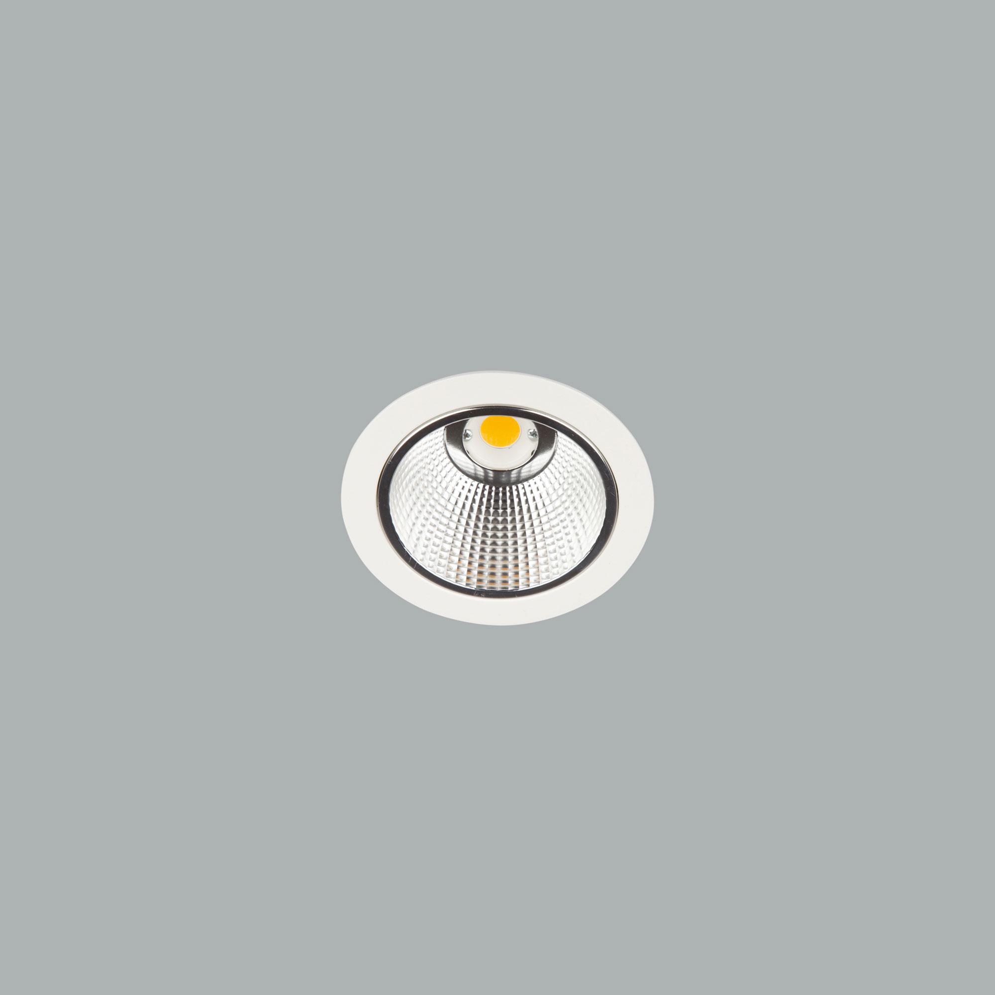 I01.MLR.15068_1