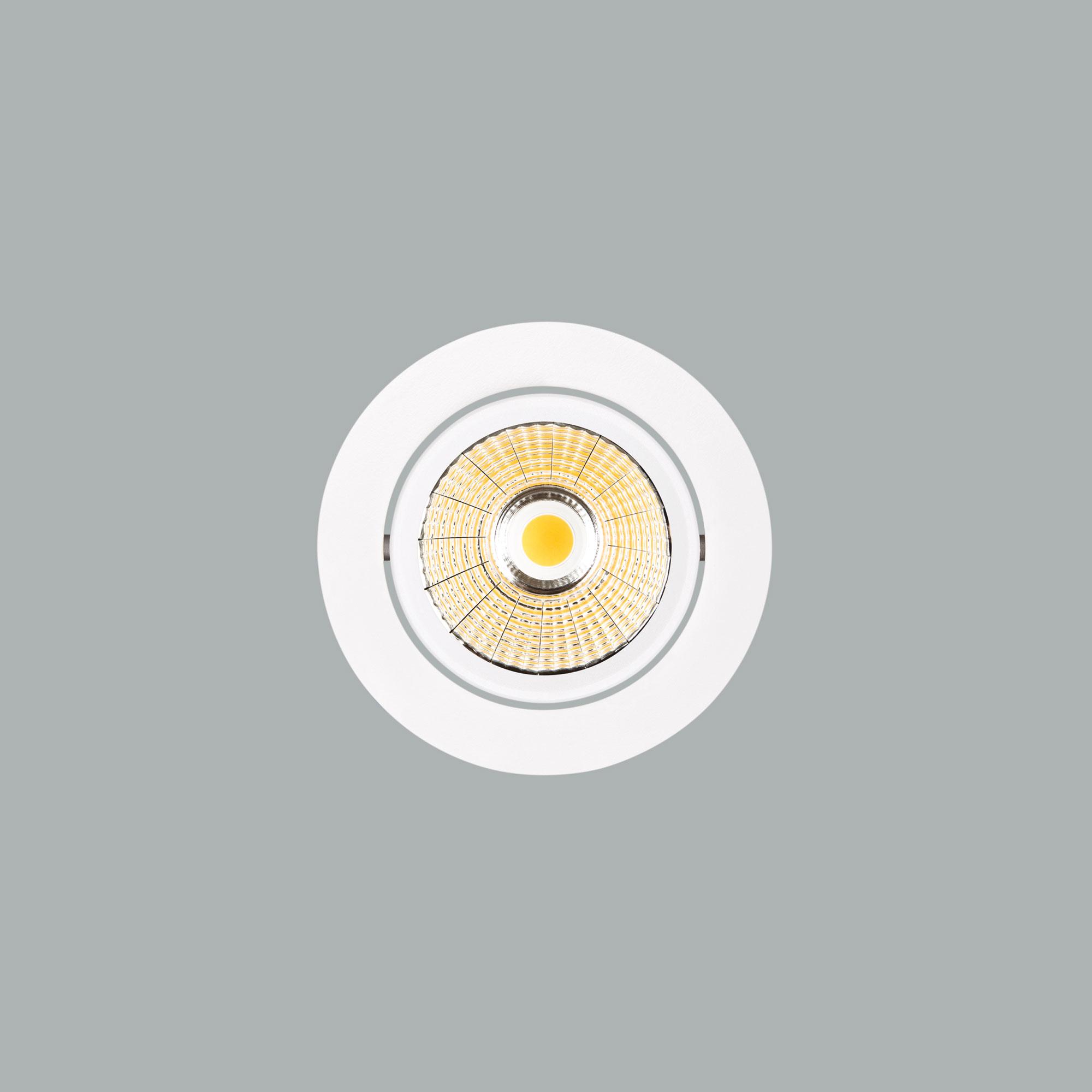 I01.MLR.17010_4