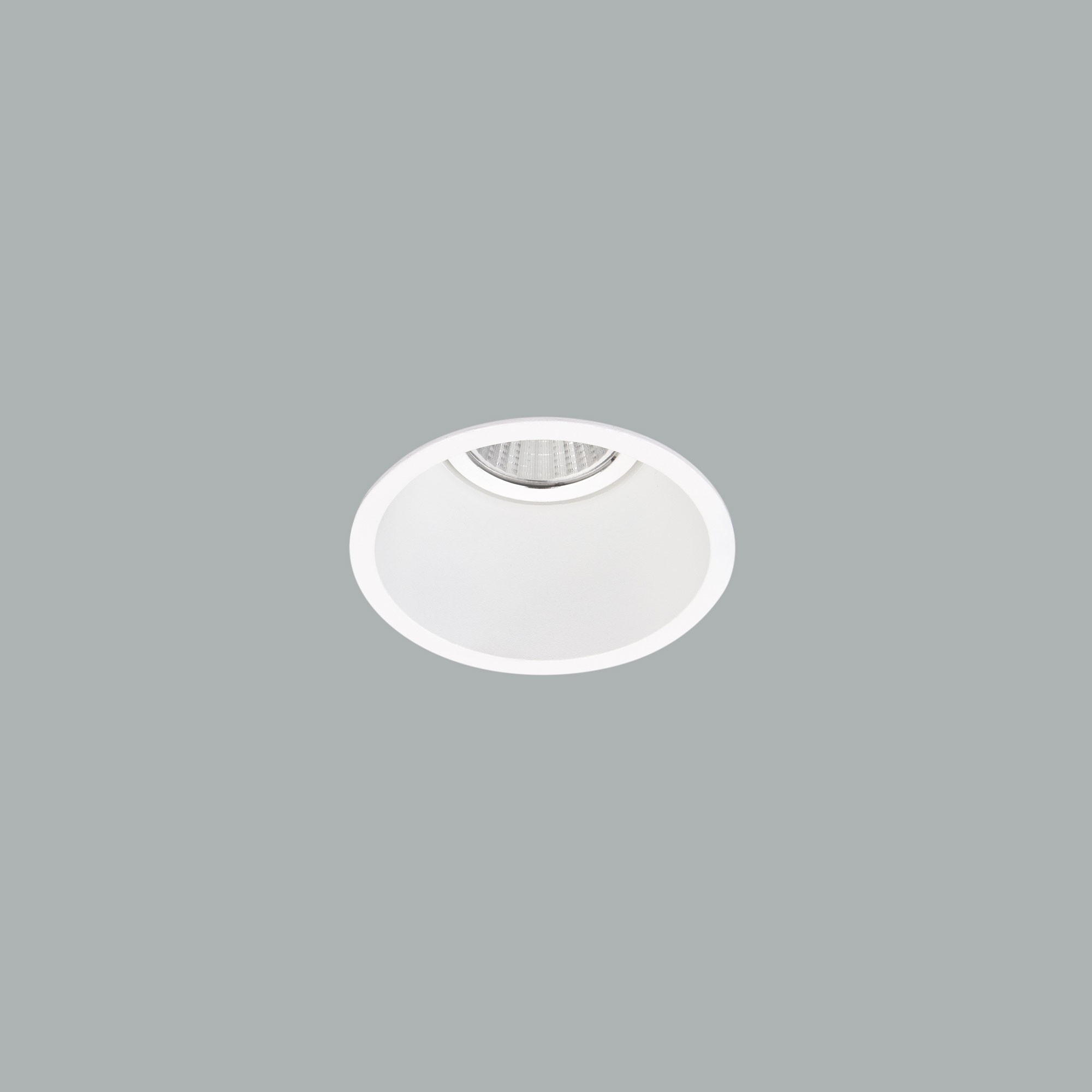I01.MLR.18015_2