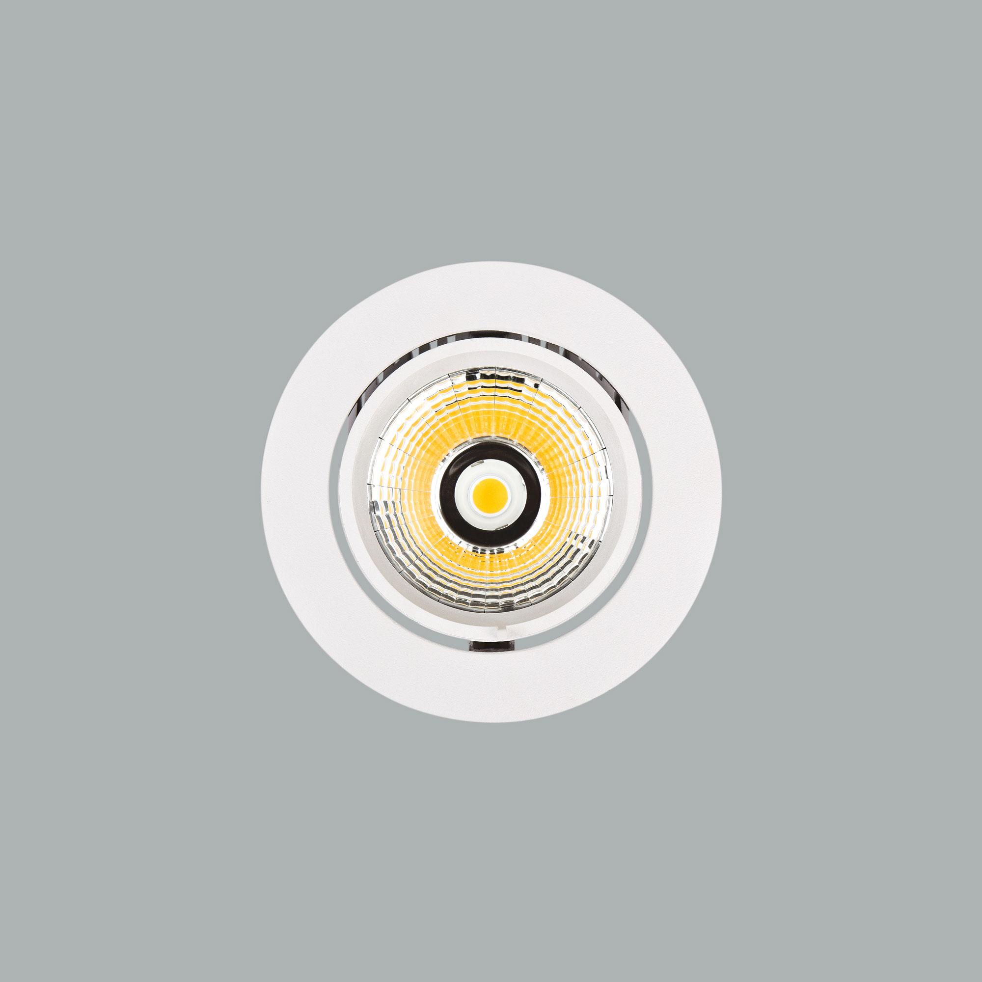I01.MLR.30238_6