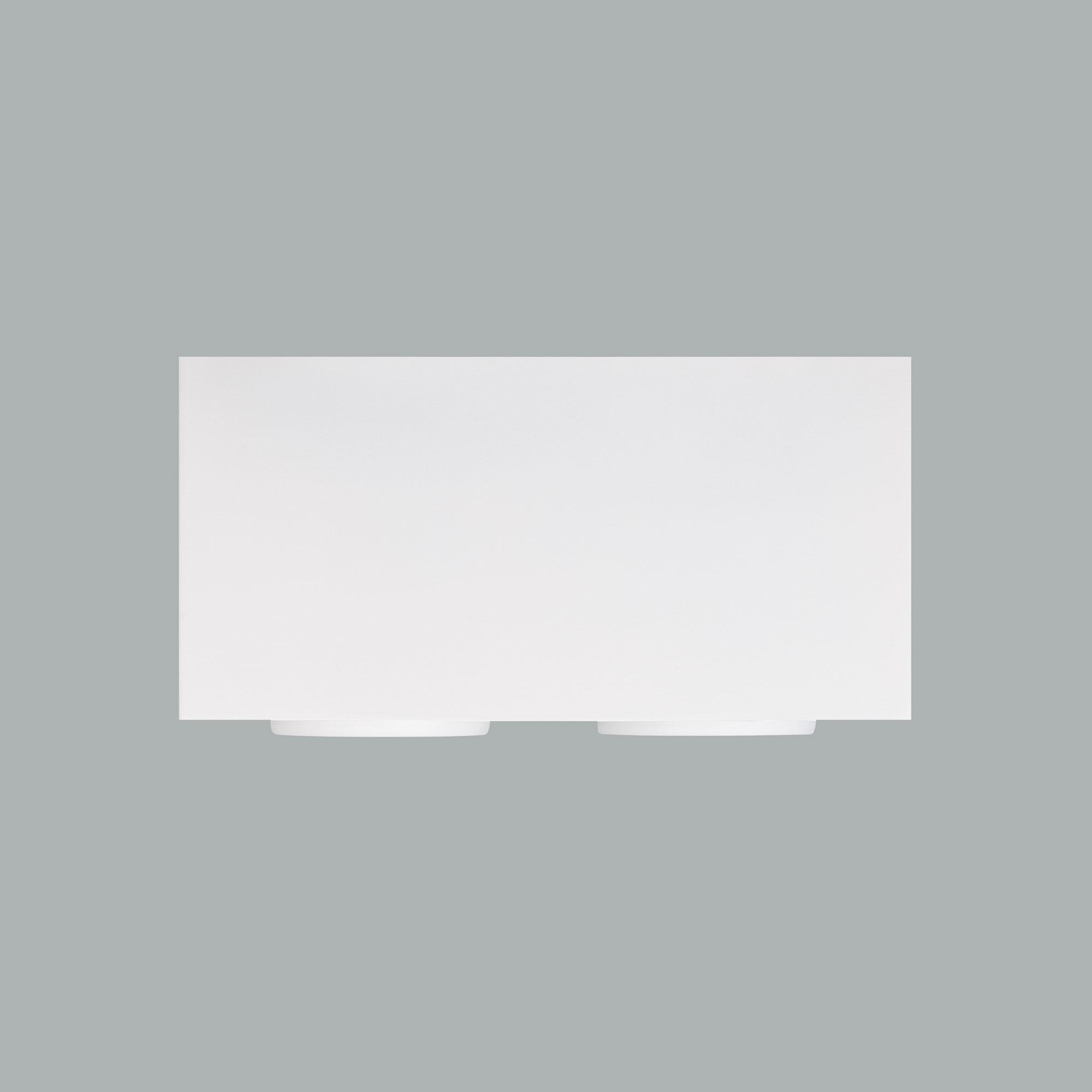 I01.MLS.17012_5