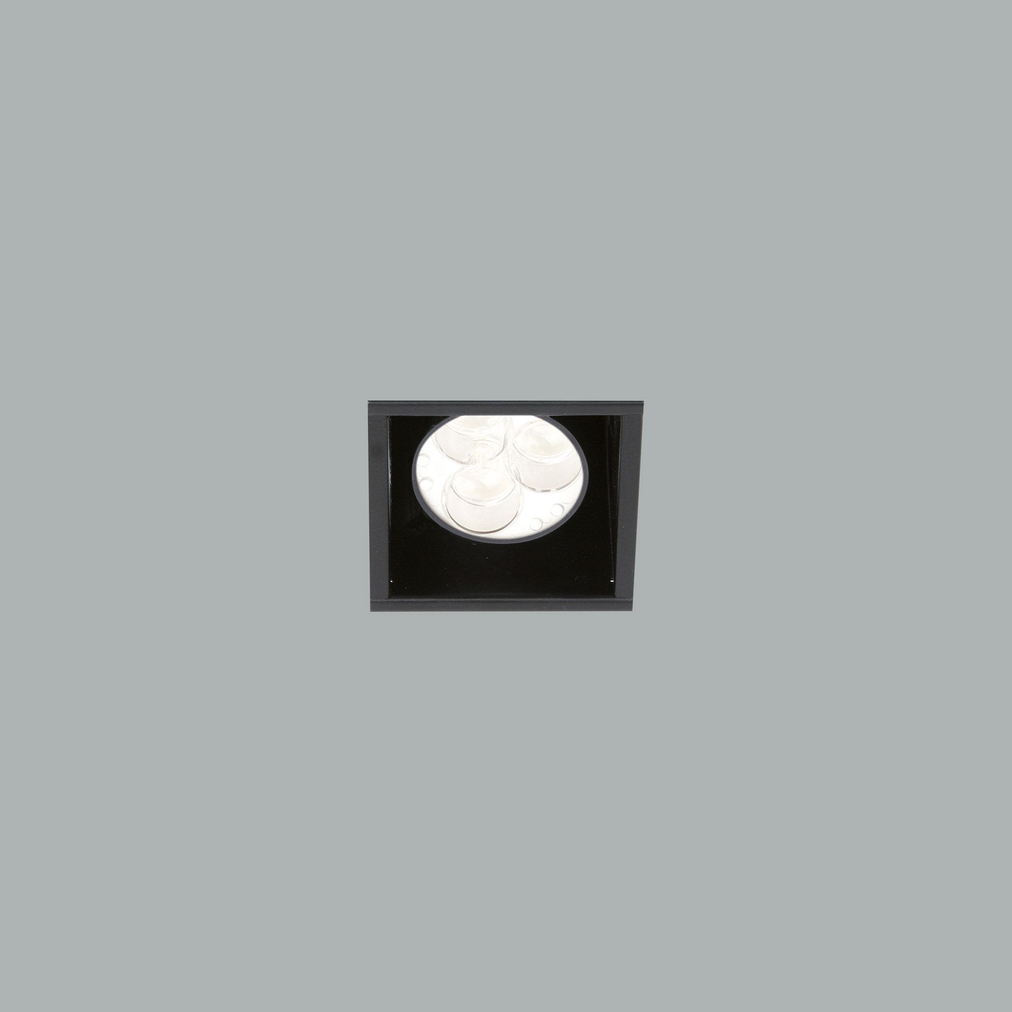 I02.PLR.95001_1