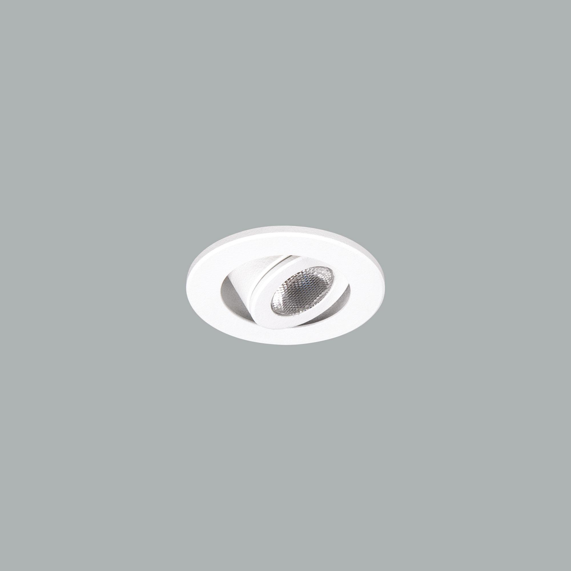 I02.PLR.L0106_1