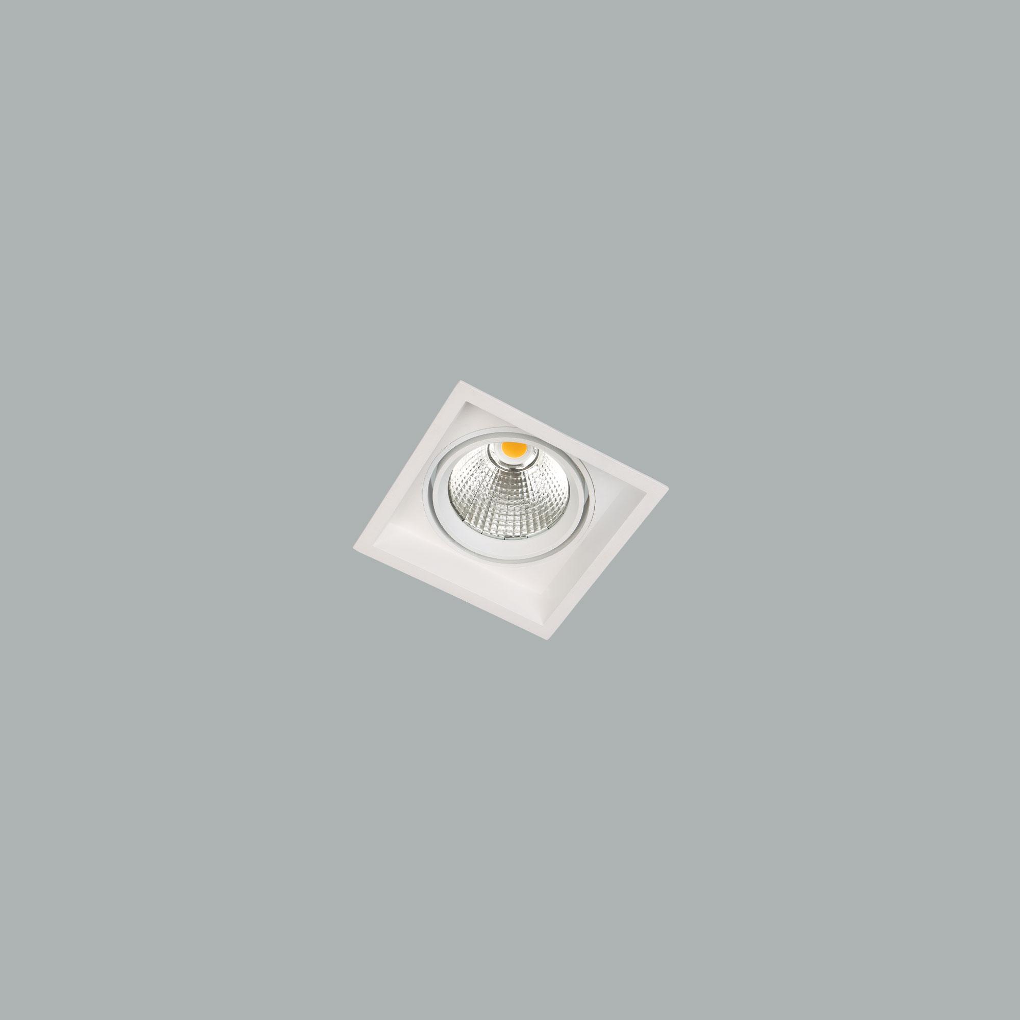 I01.MLR.13001_6