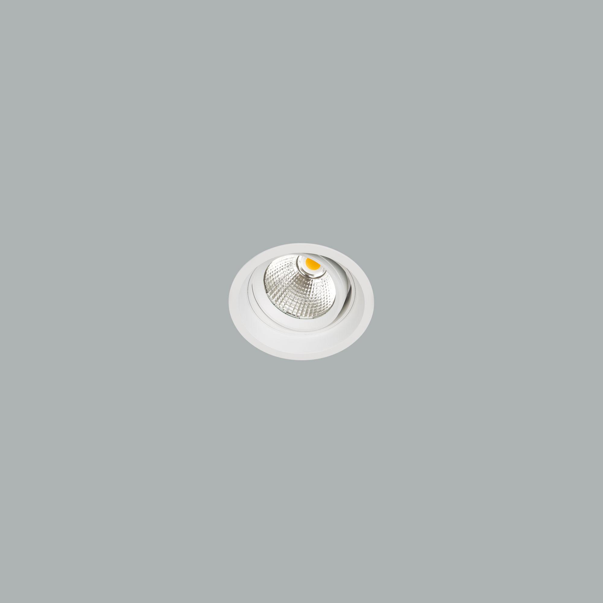 I01.MLR.13014_4