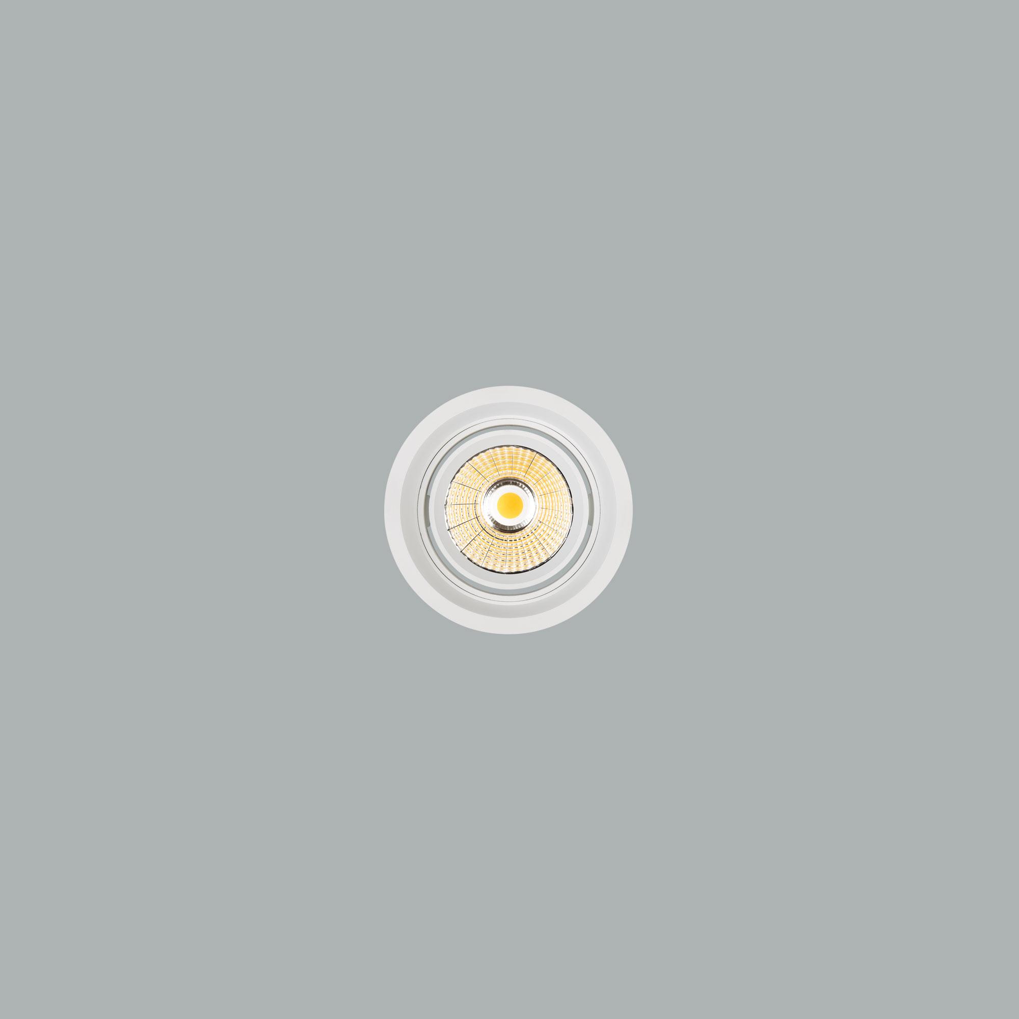 I01.MLR.13014_6