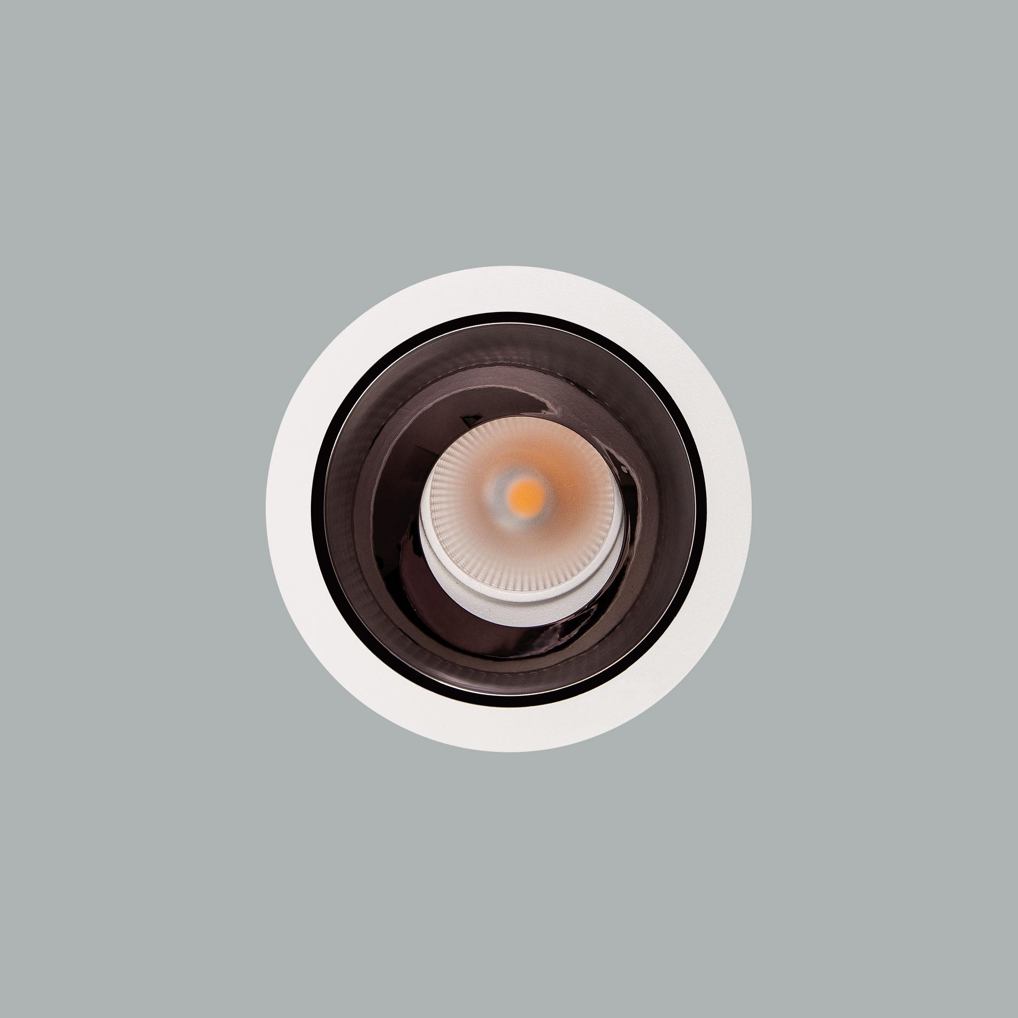 I01.MLR.14015_5