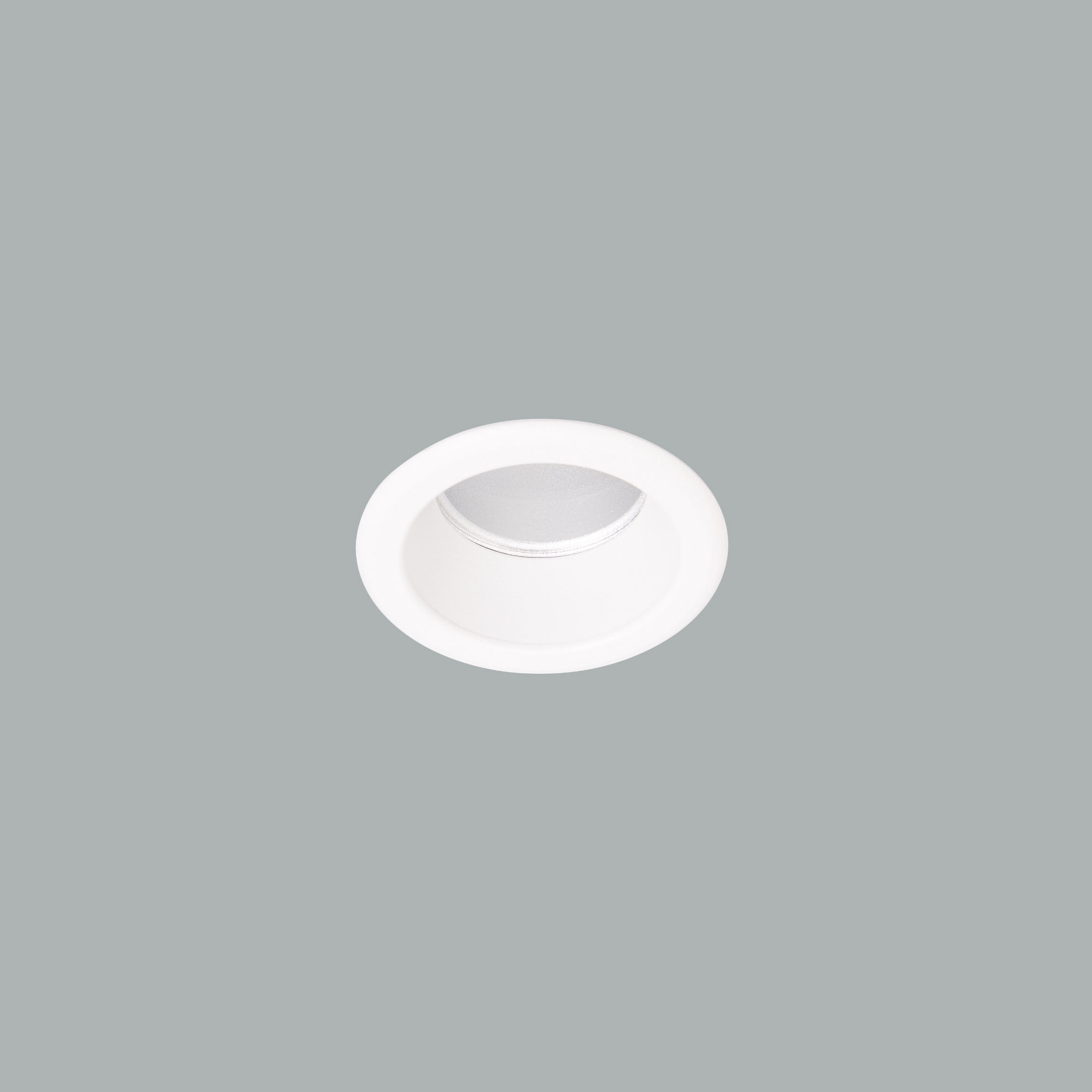 I01.MLR.14021_2