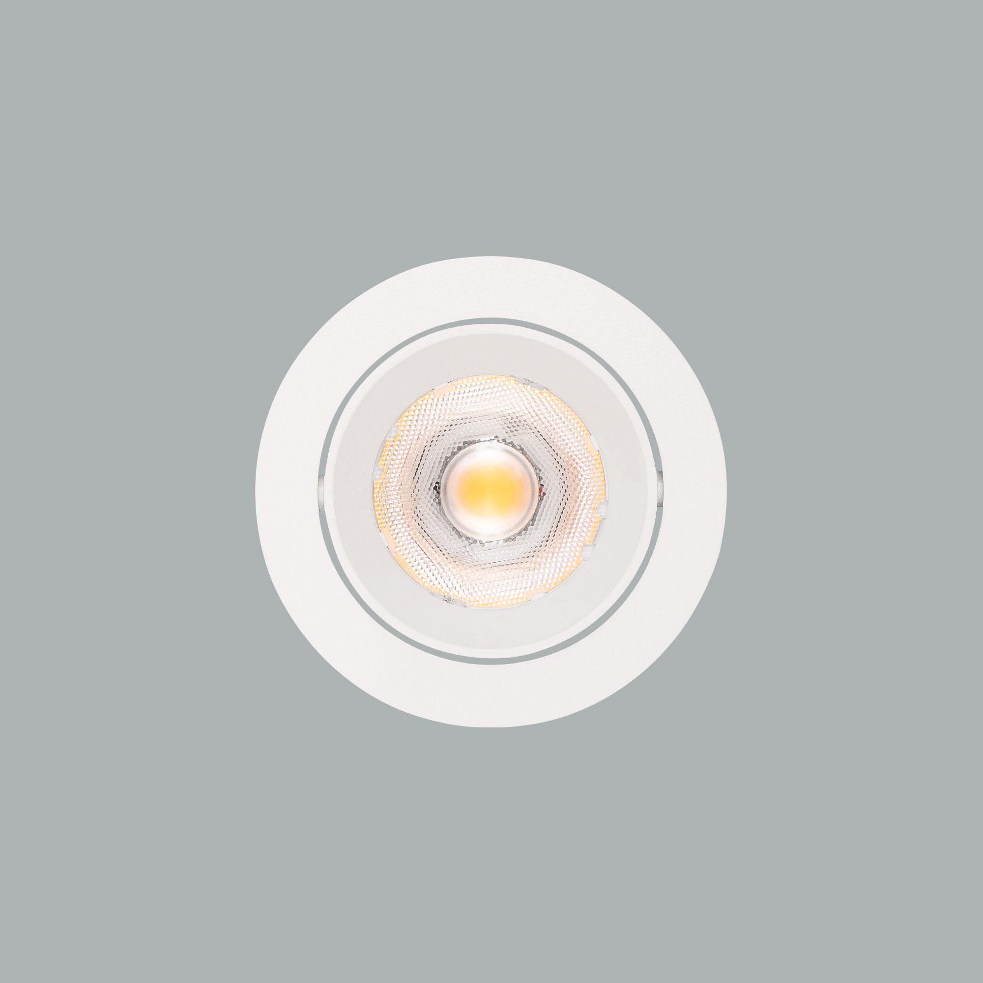 I01.MLR.14031_3
