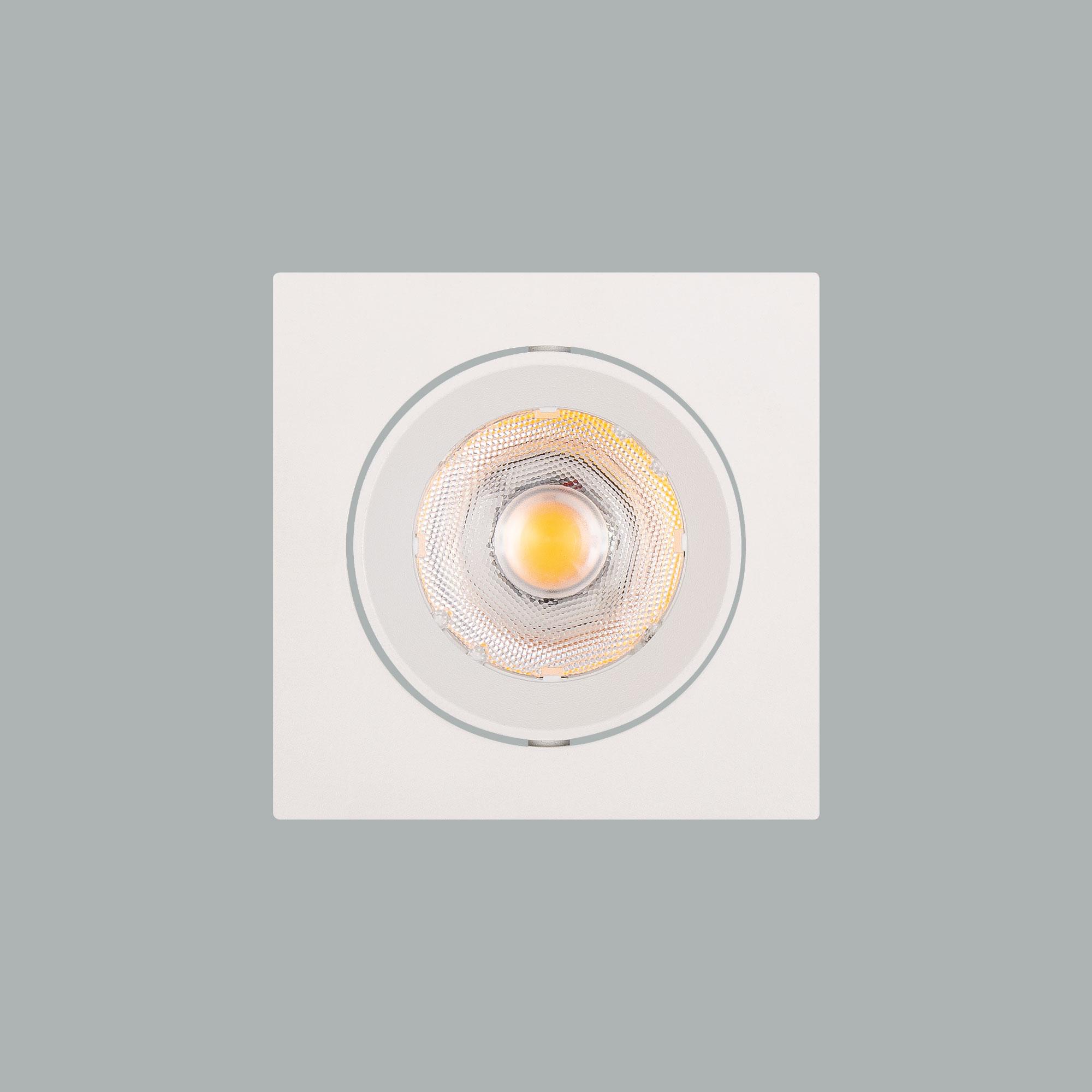 I01.MLR.14039_5
