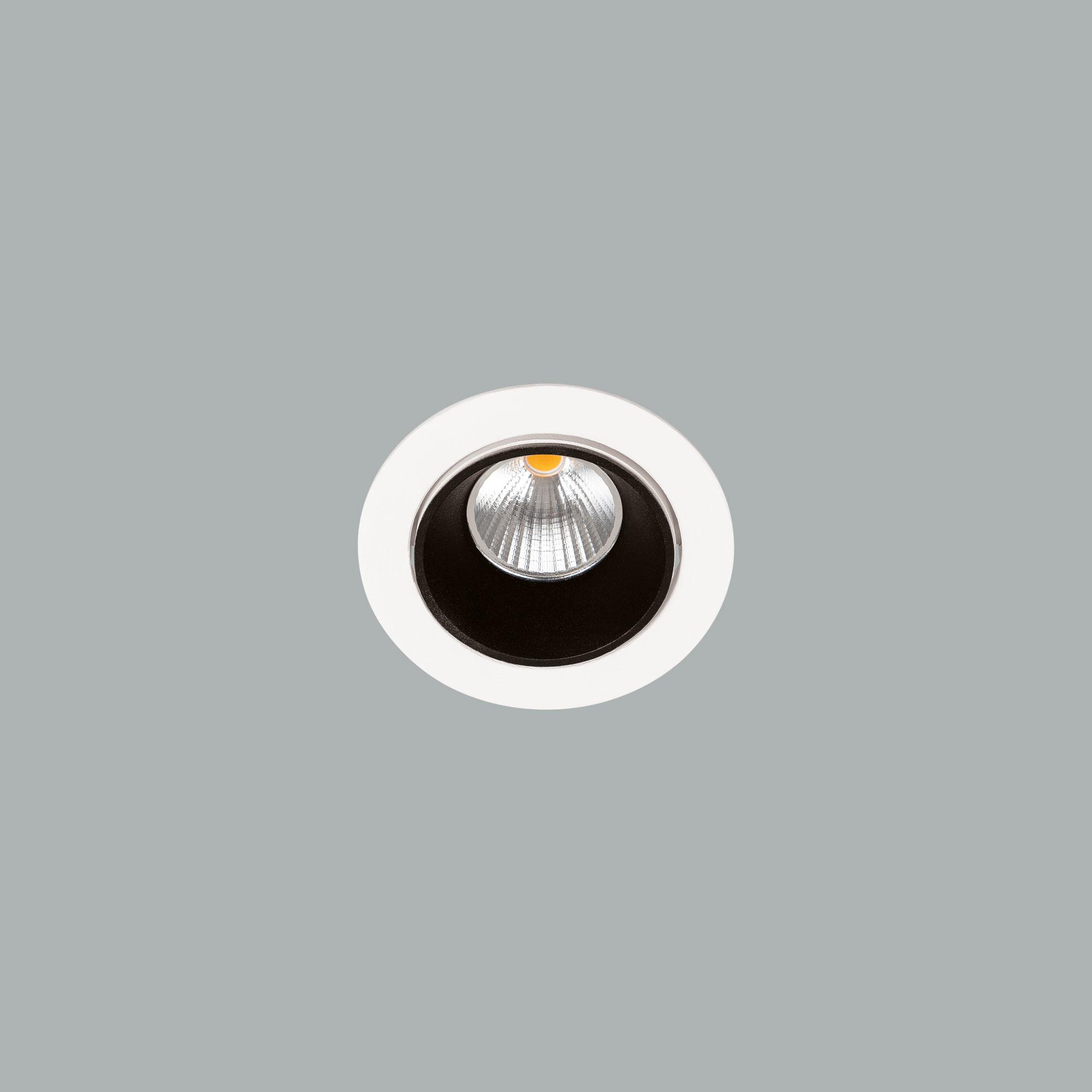 I01.MLR.14048_1