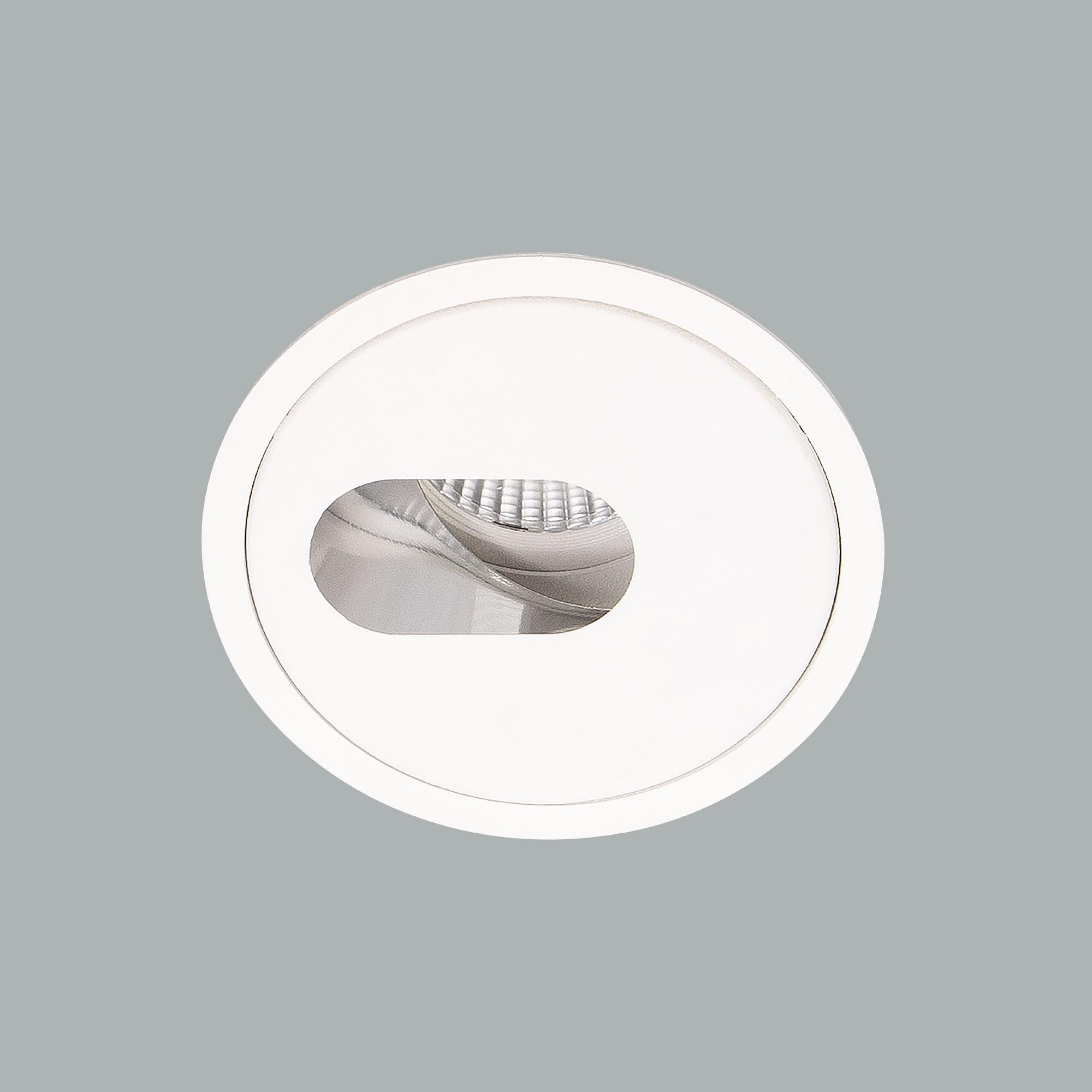 I01.MLR.15010_2