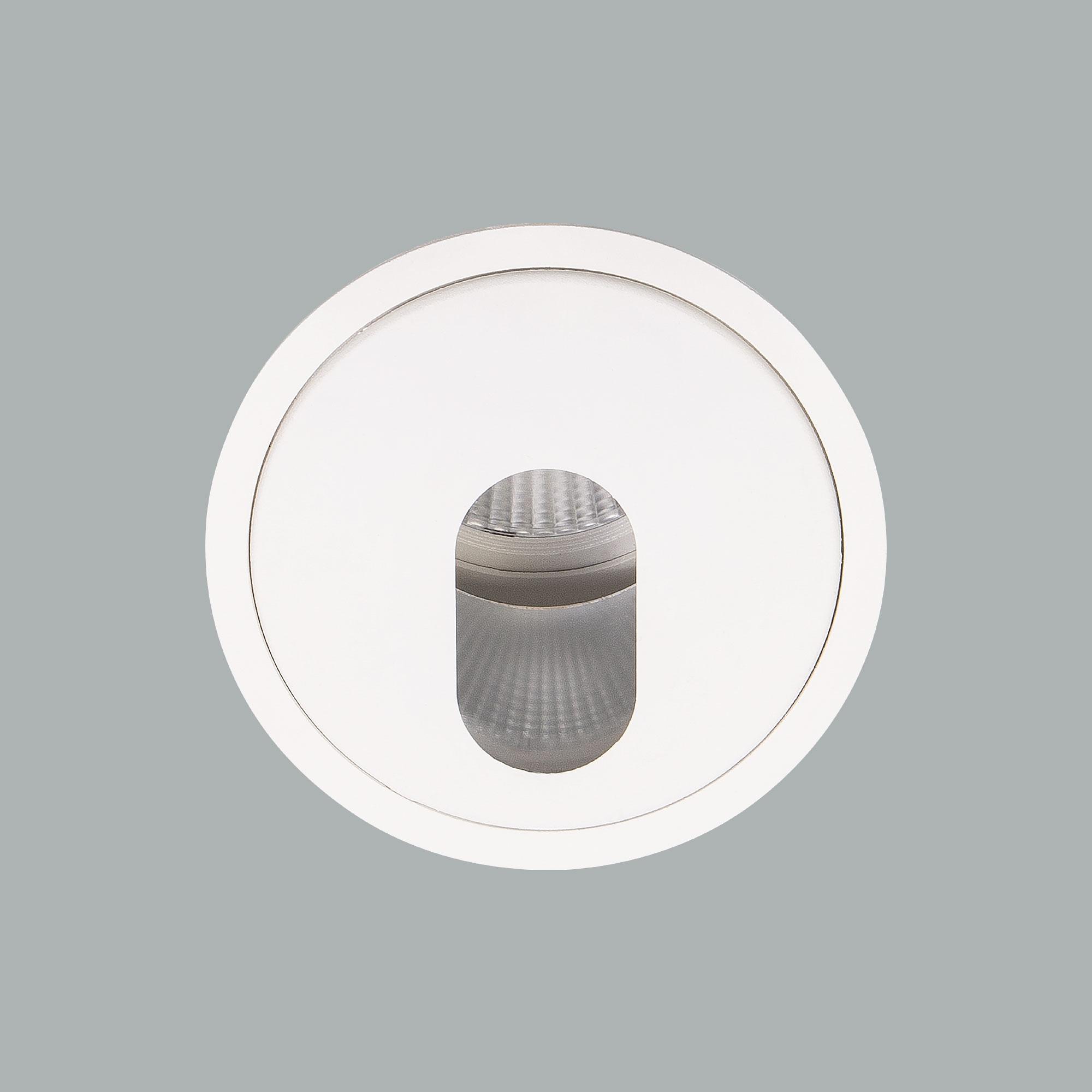 I01.MLR.15010_4