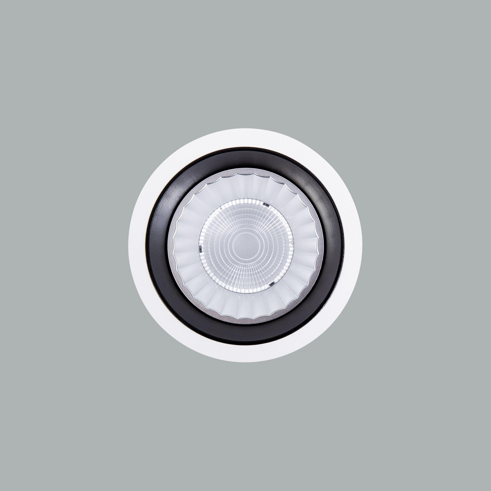I01.MLR.16045_3
