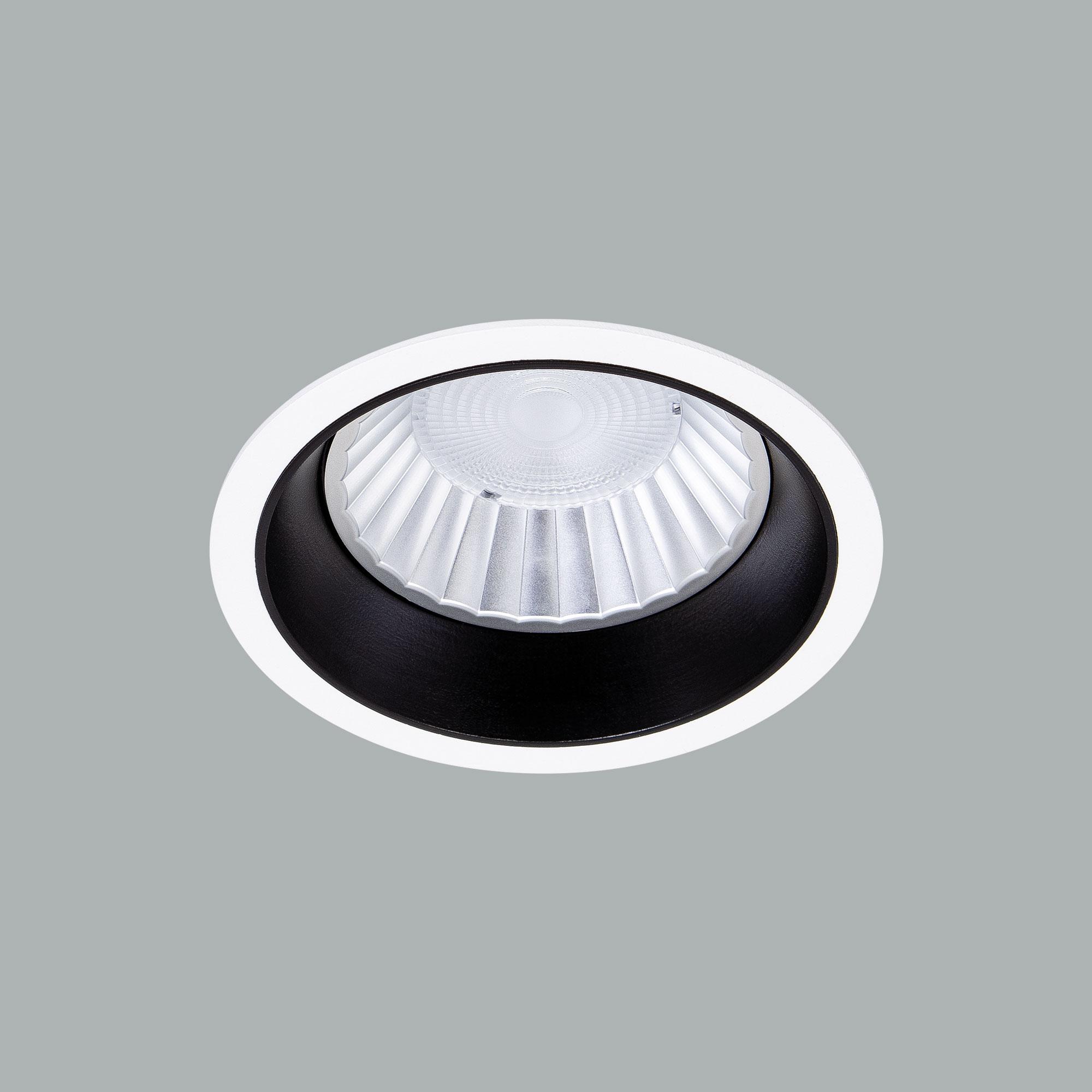 I01.MLR.16046_2