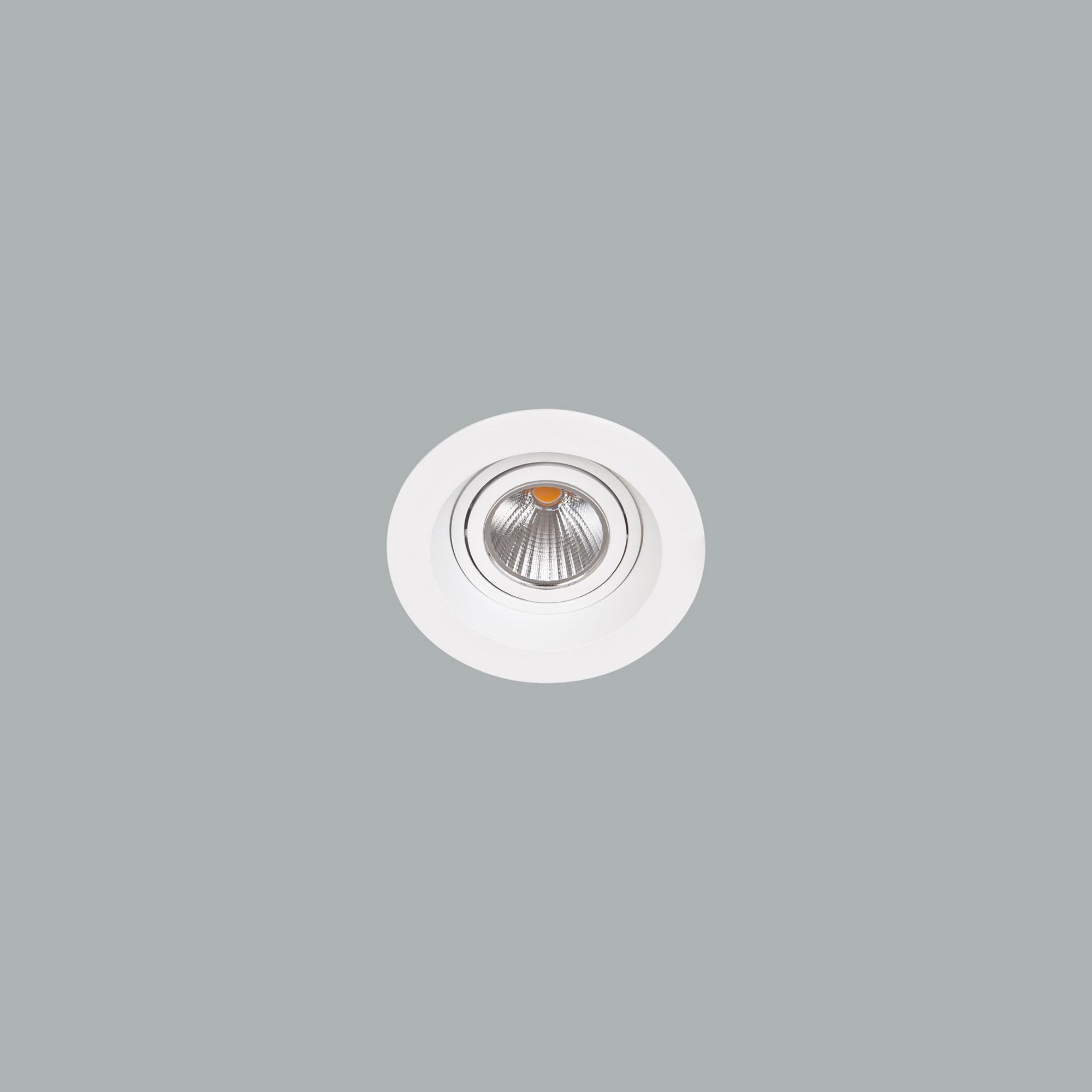 I01.MLR.17075_5
