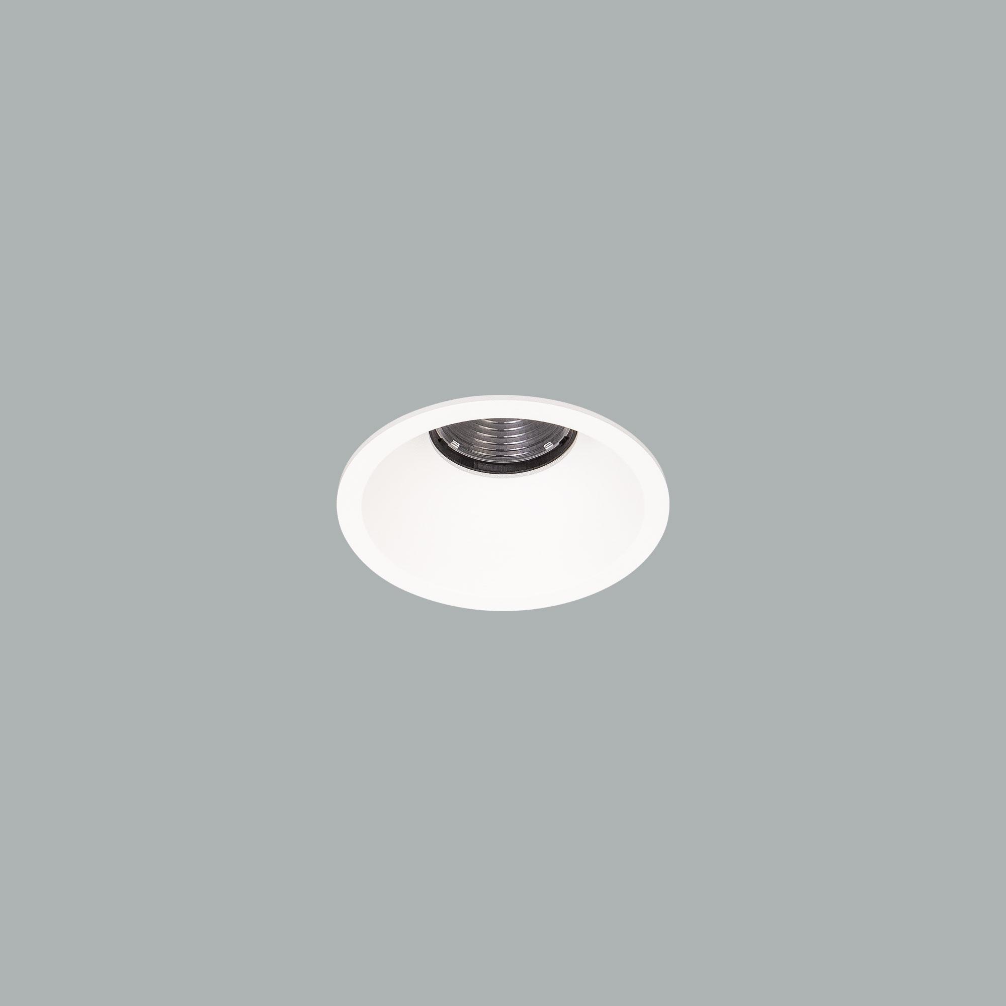 I01.MLR.19015_2