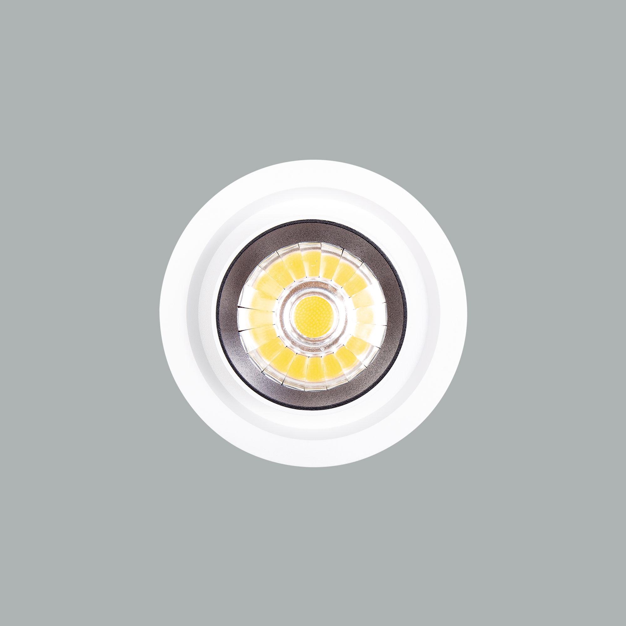 I01.MLR.30830_5