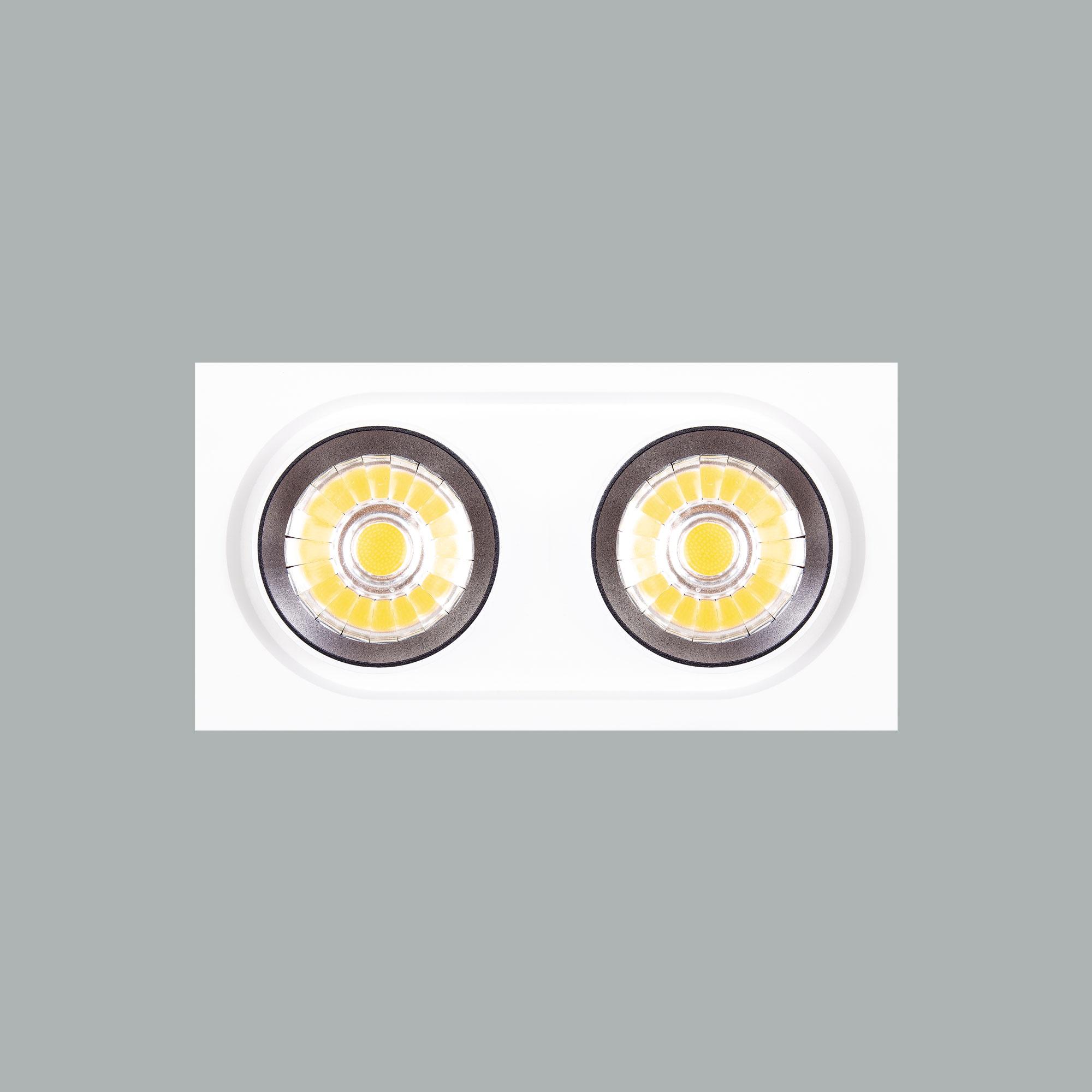 I01.MLR.30832_5
