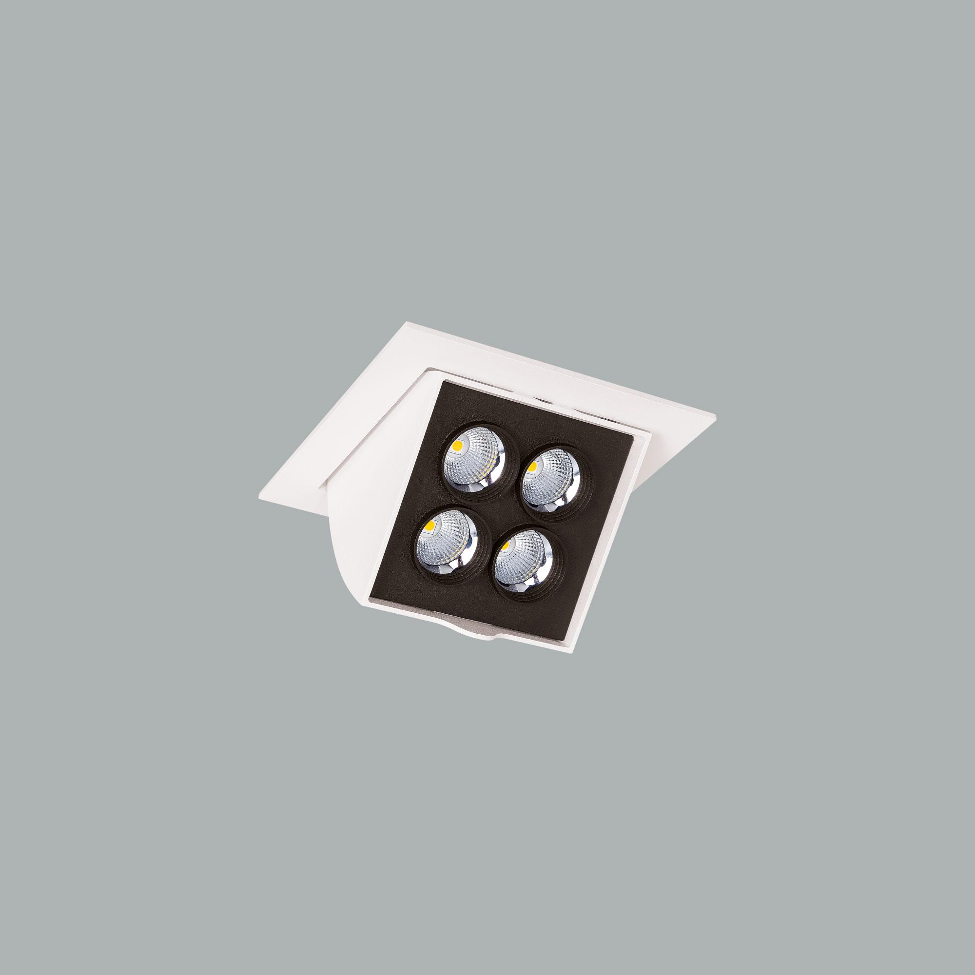 I01.MLR.40250_1
