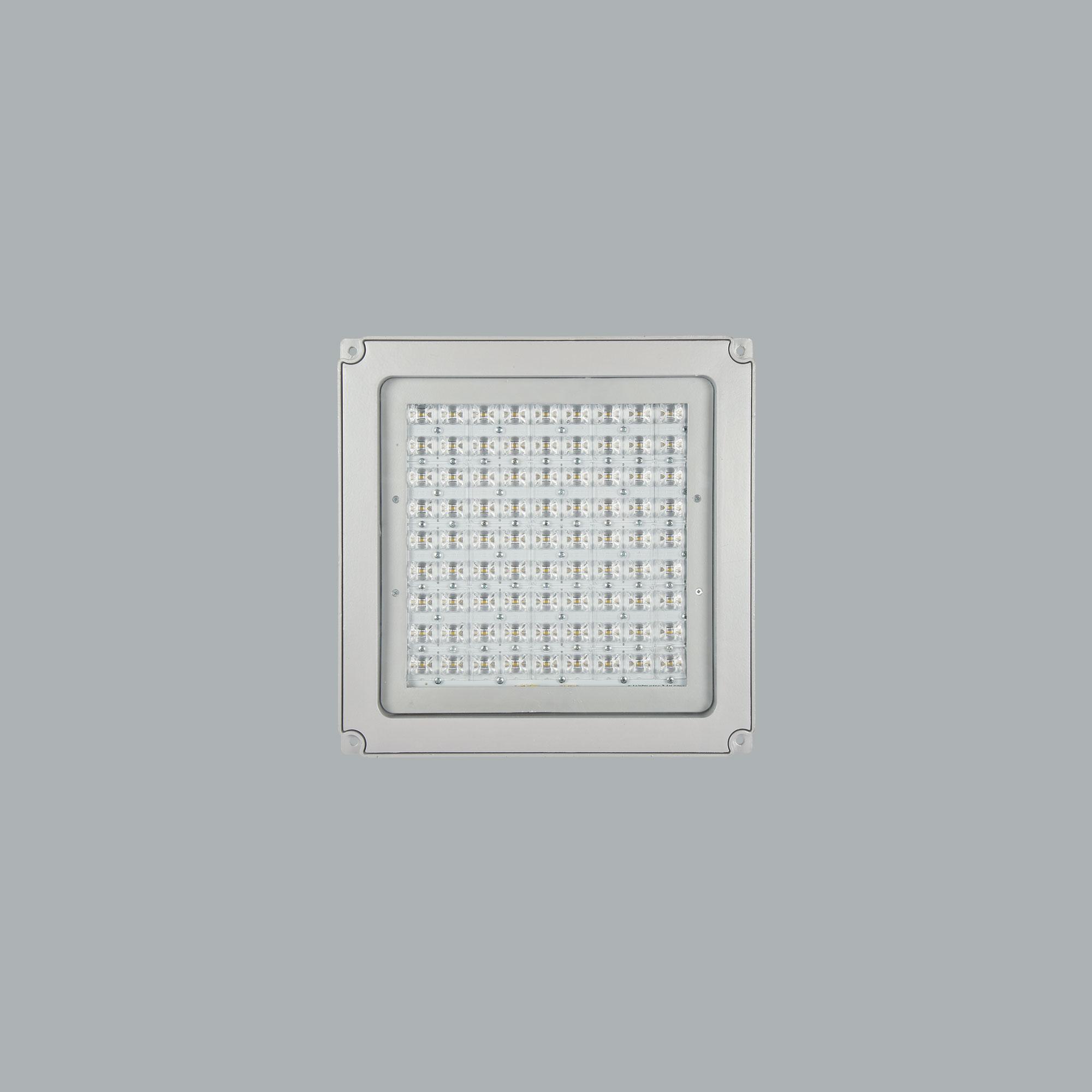 O07.WL.16201.ASM_02