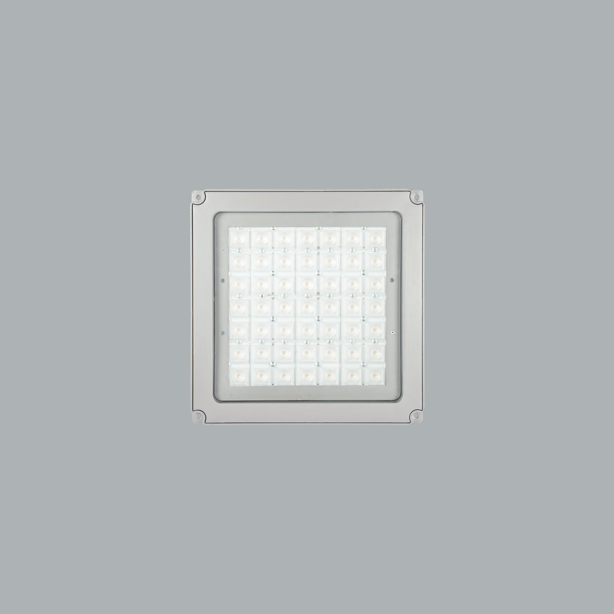 O07.WL.16201.SYM_02