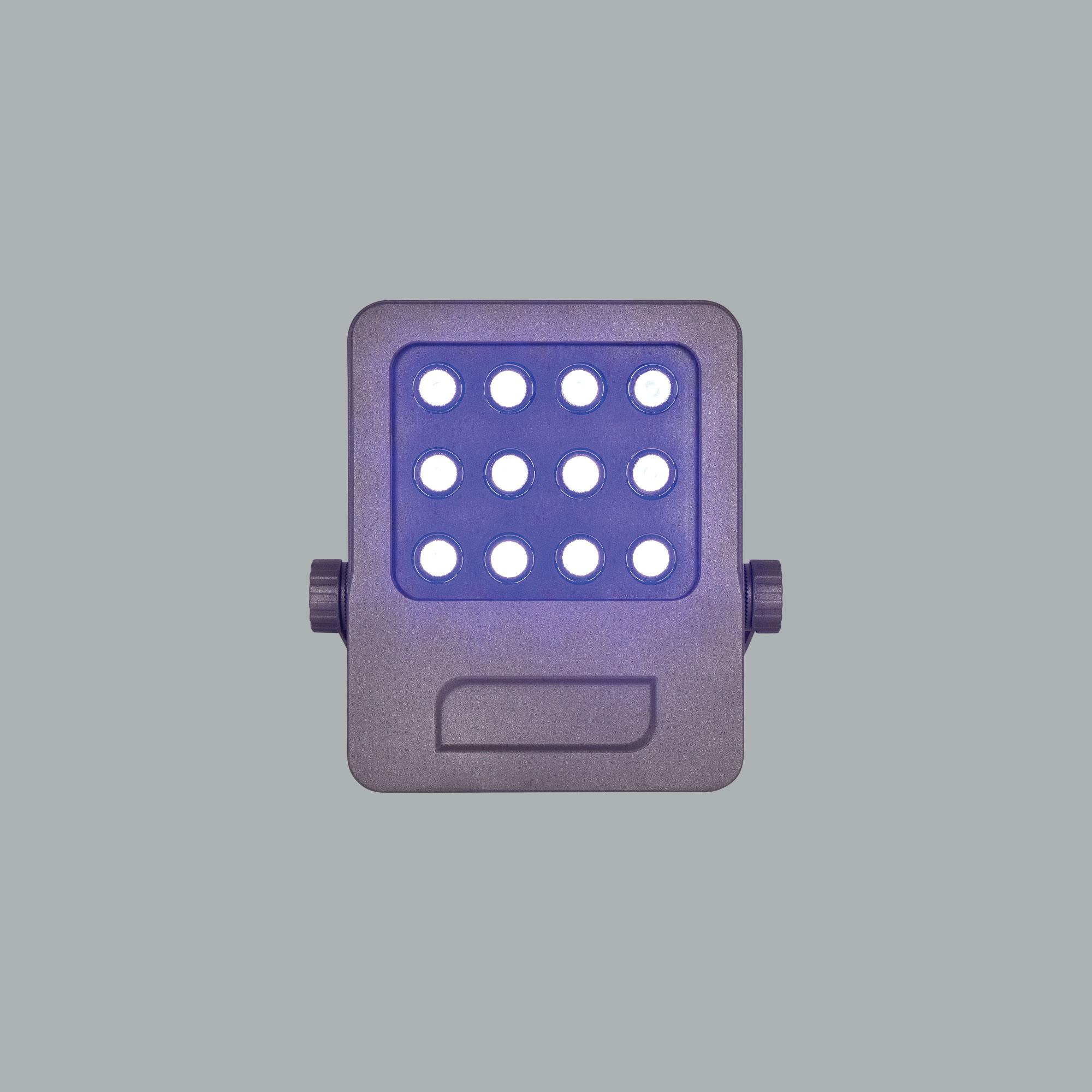 O07.WL.16935_RGB_B.01