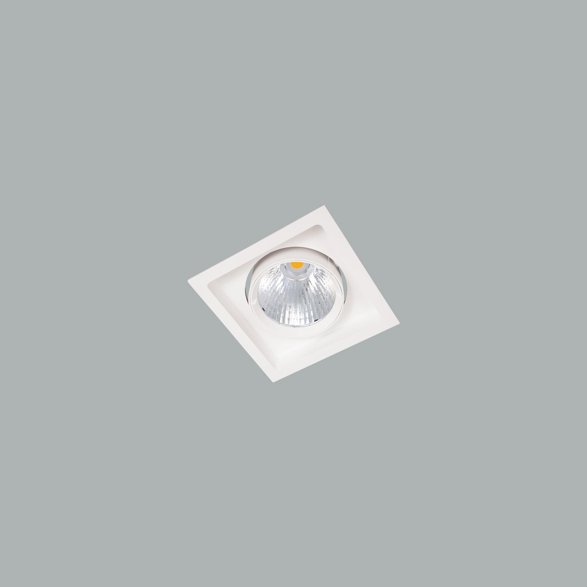 I01.MLR.14001_6
