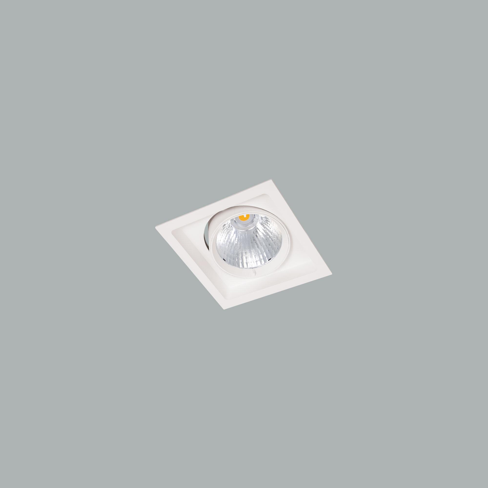 I01.MLR.14001_8