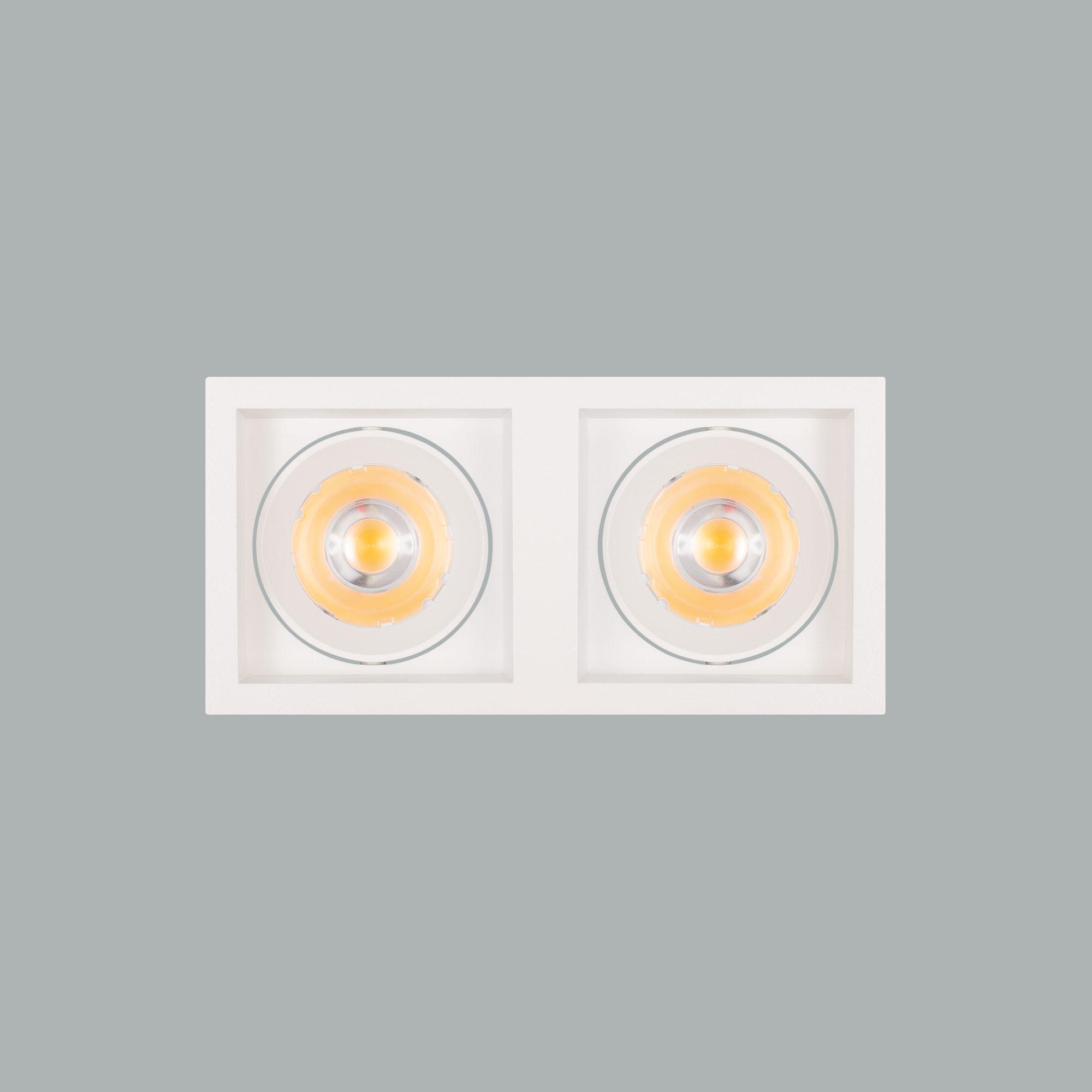 I01.MLR.14036_4