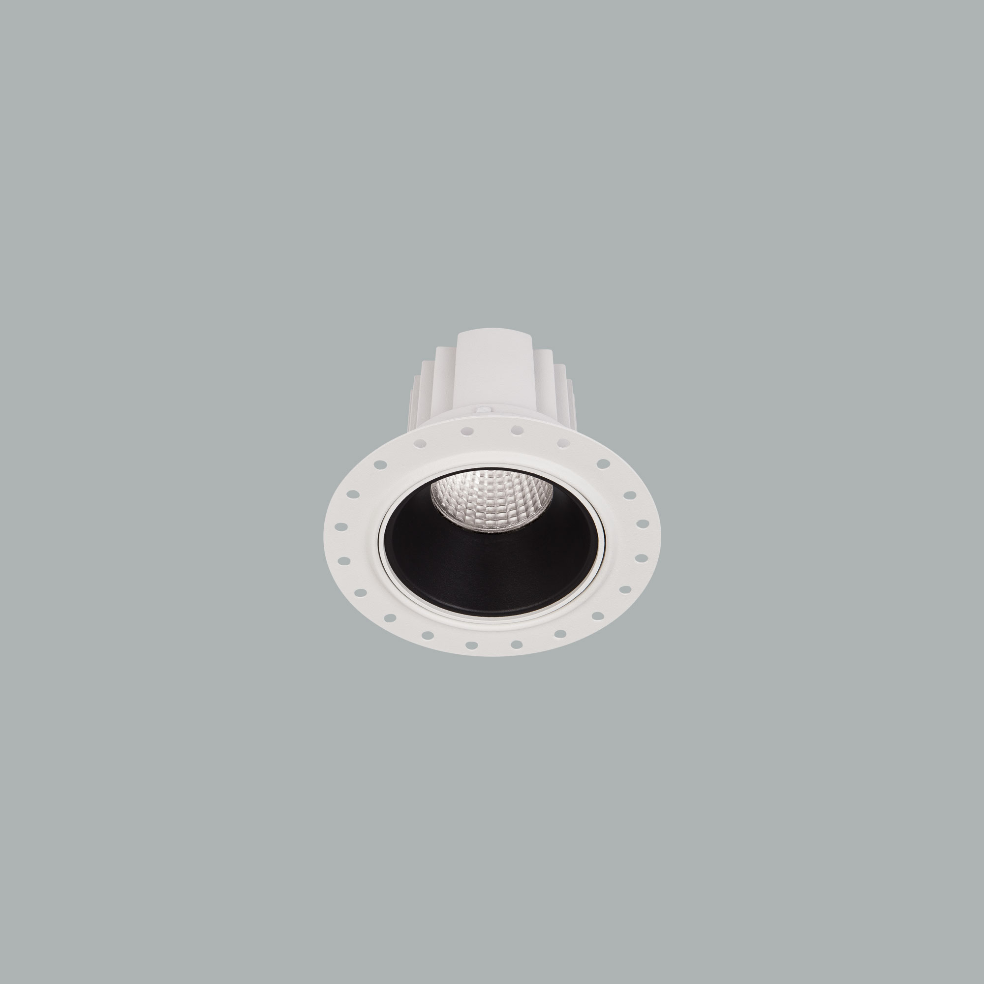 I01.MLR.14044_4