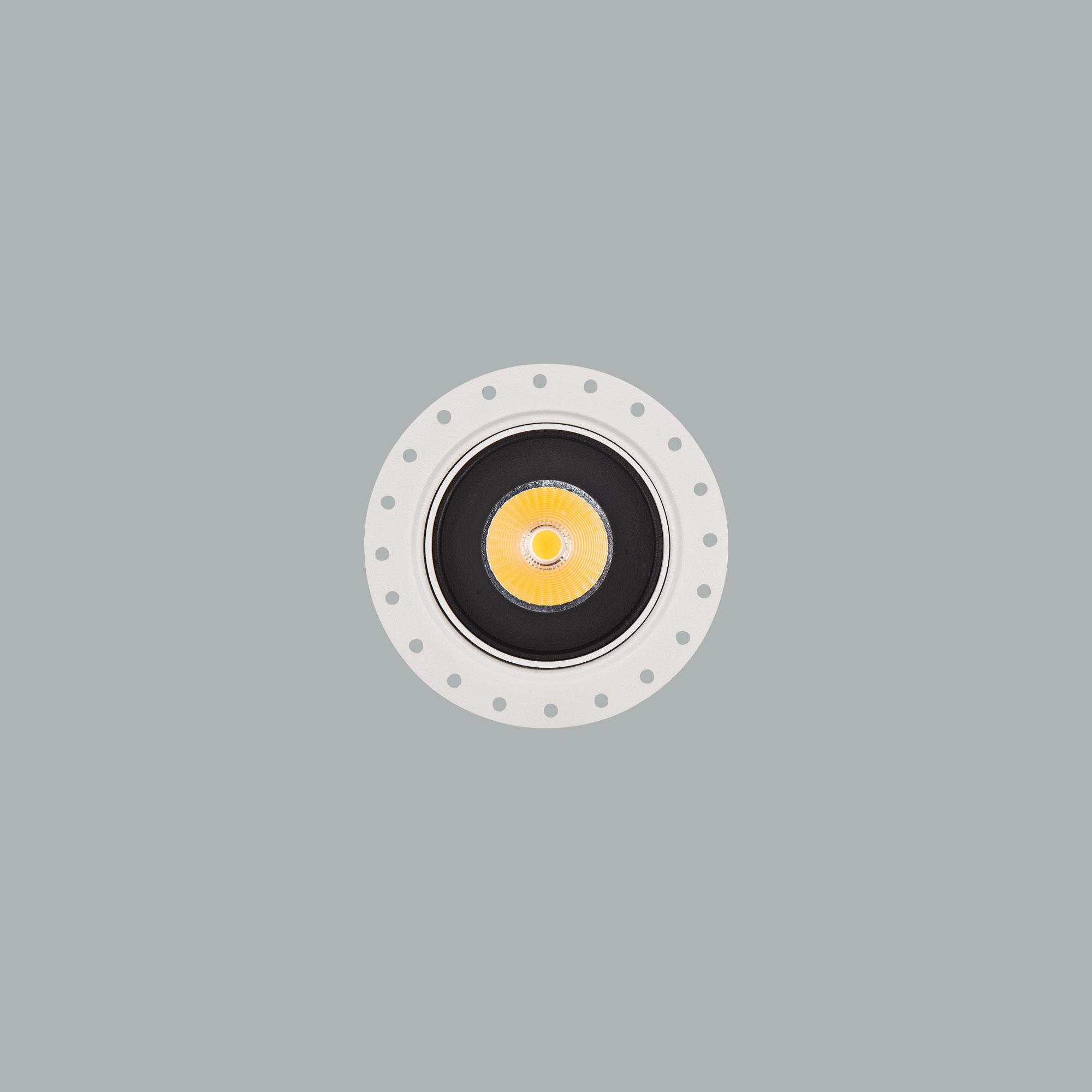 I01.MLR.14044_6