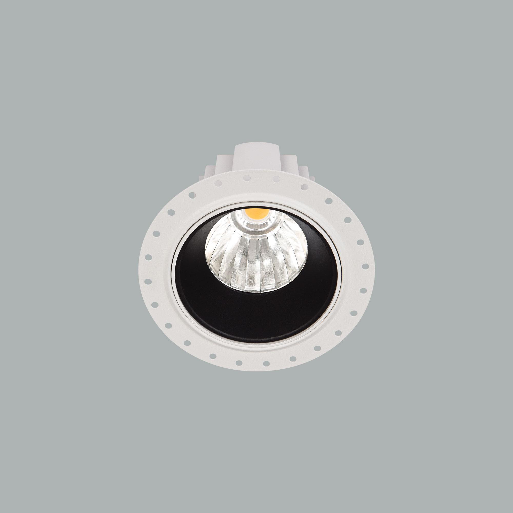 I01.MLR.14045_2