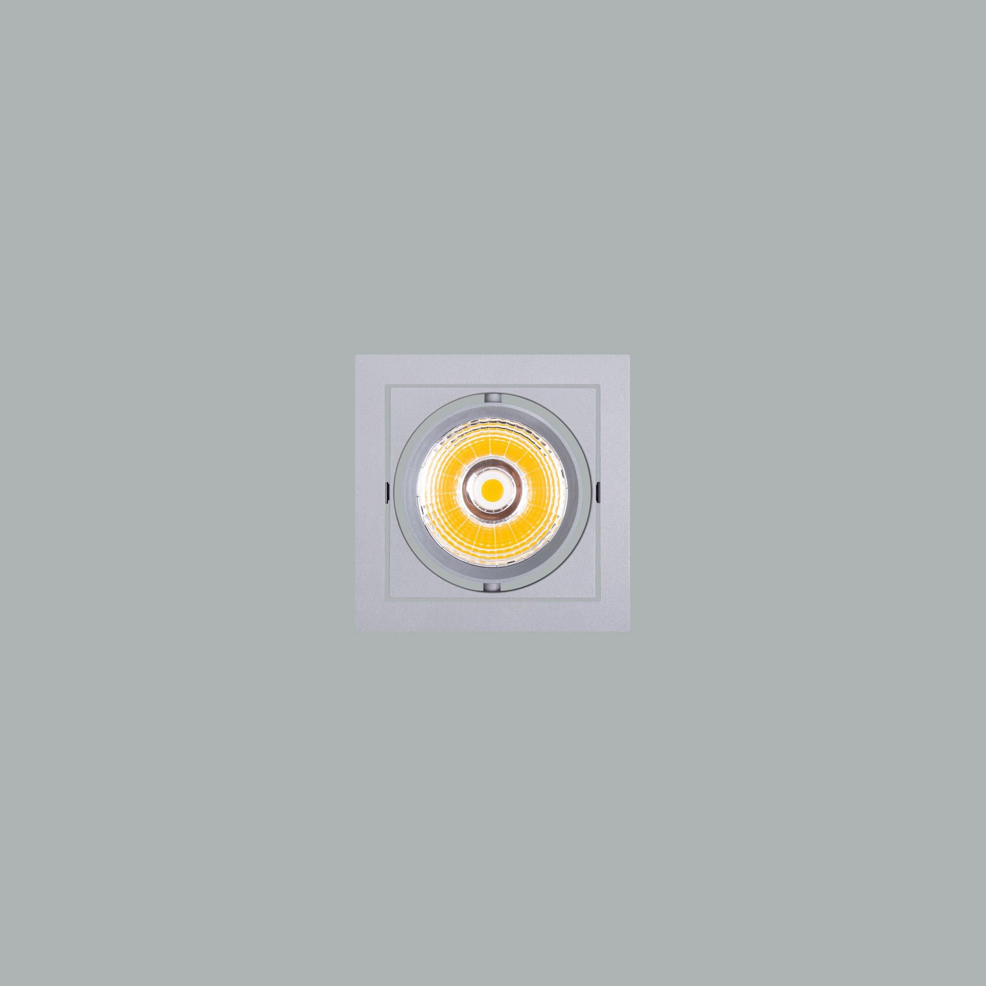 I01.MLR.14095_5