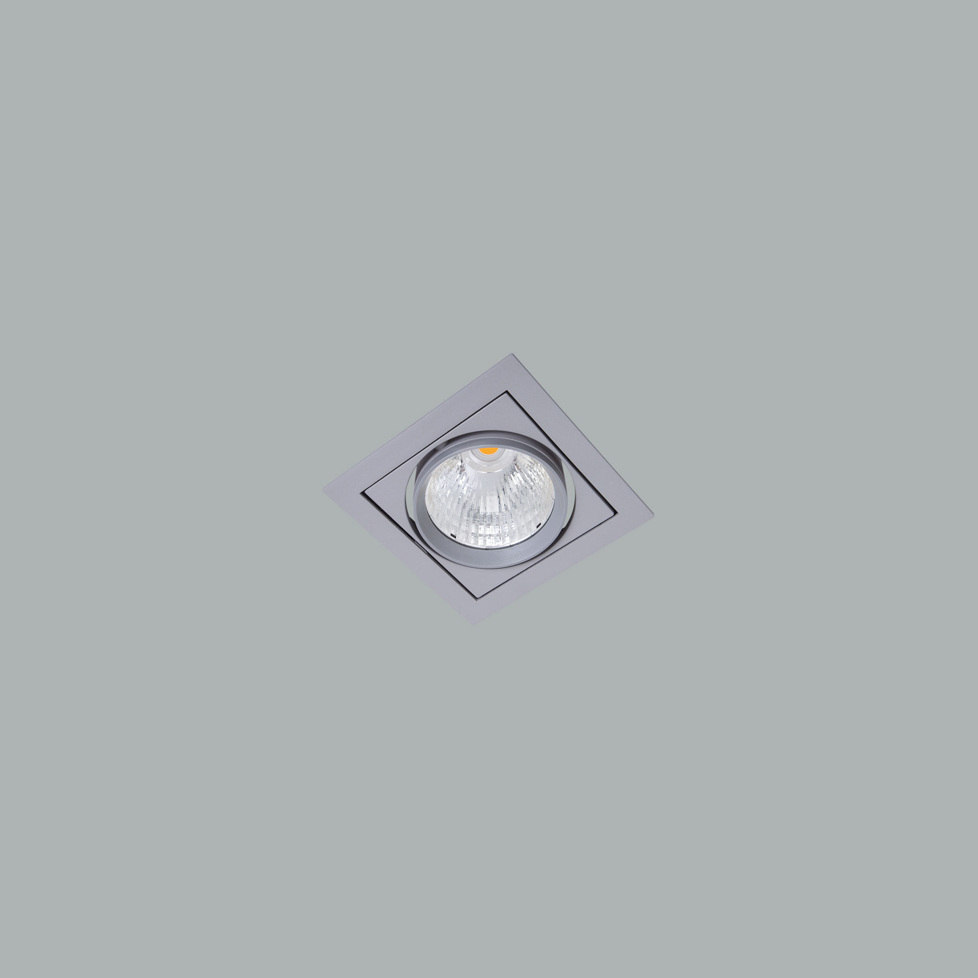 I01.MLR.14095_6