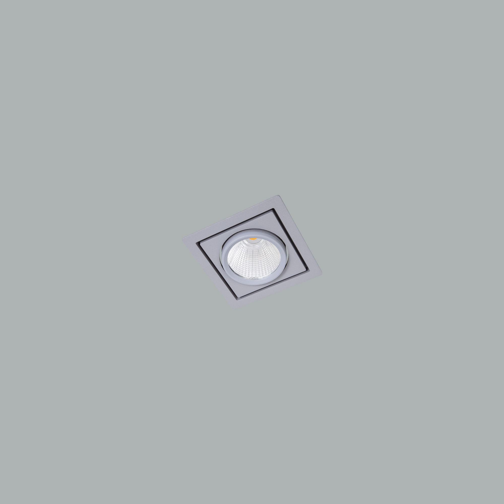 I01.MLR.17011_6