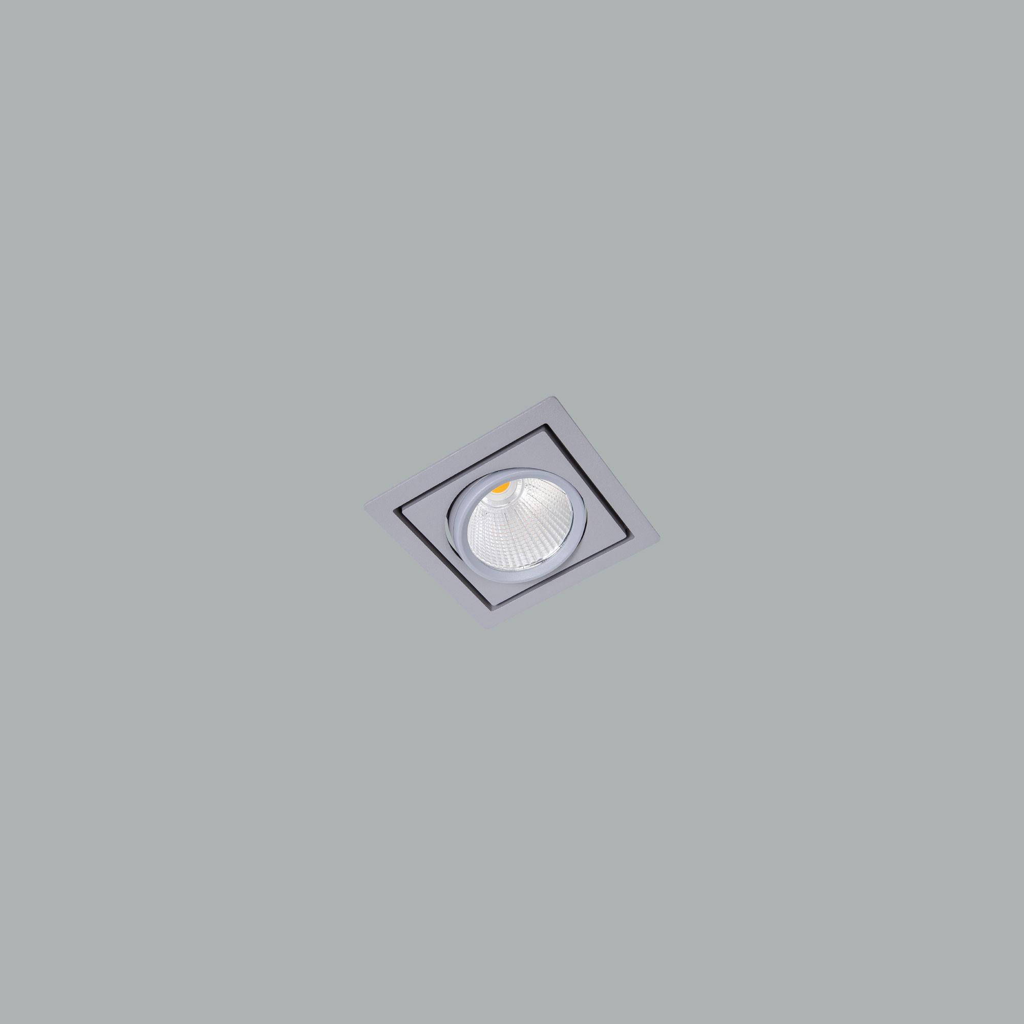 I01.MLR.17011_8