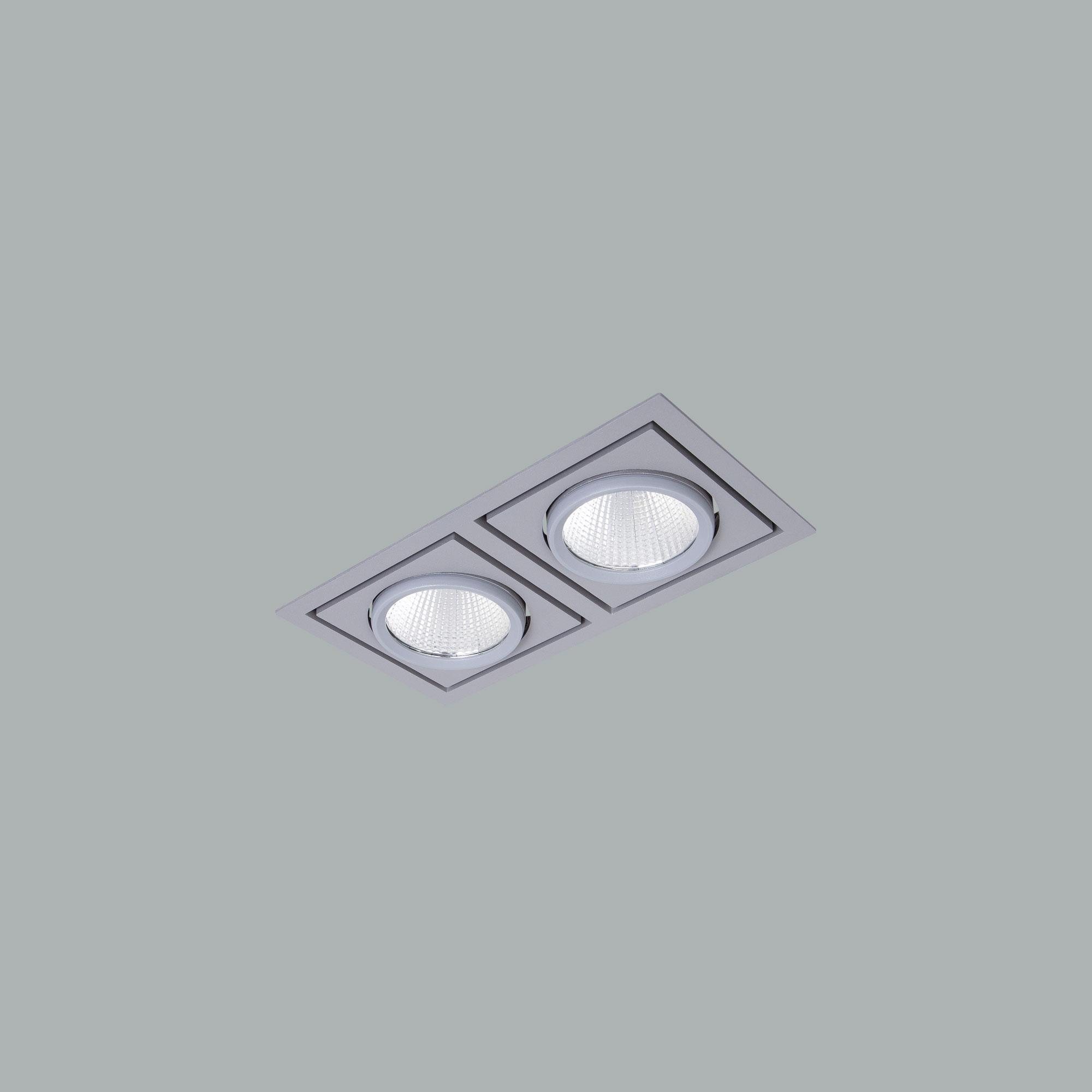I01.MLR.17012_6