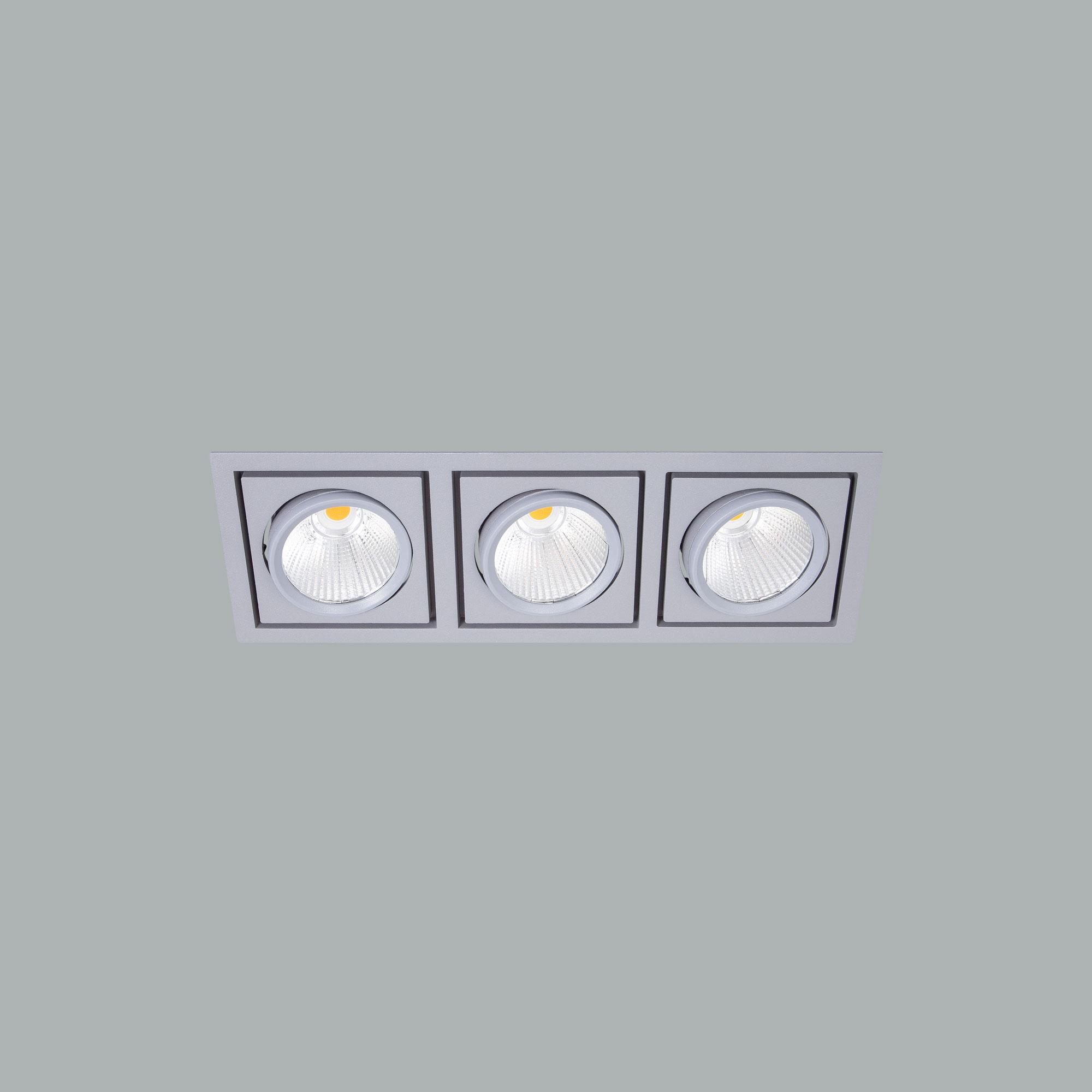 I01.MLR.17013_5