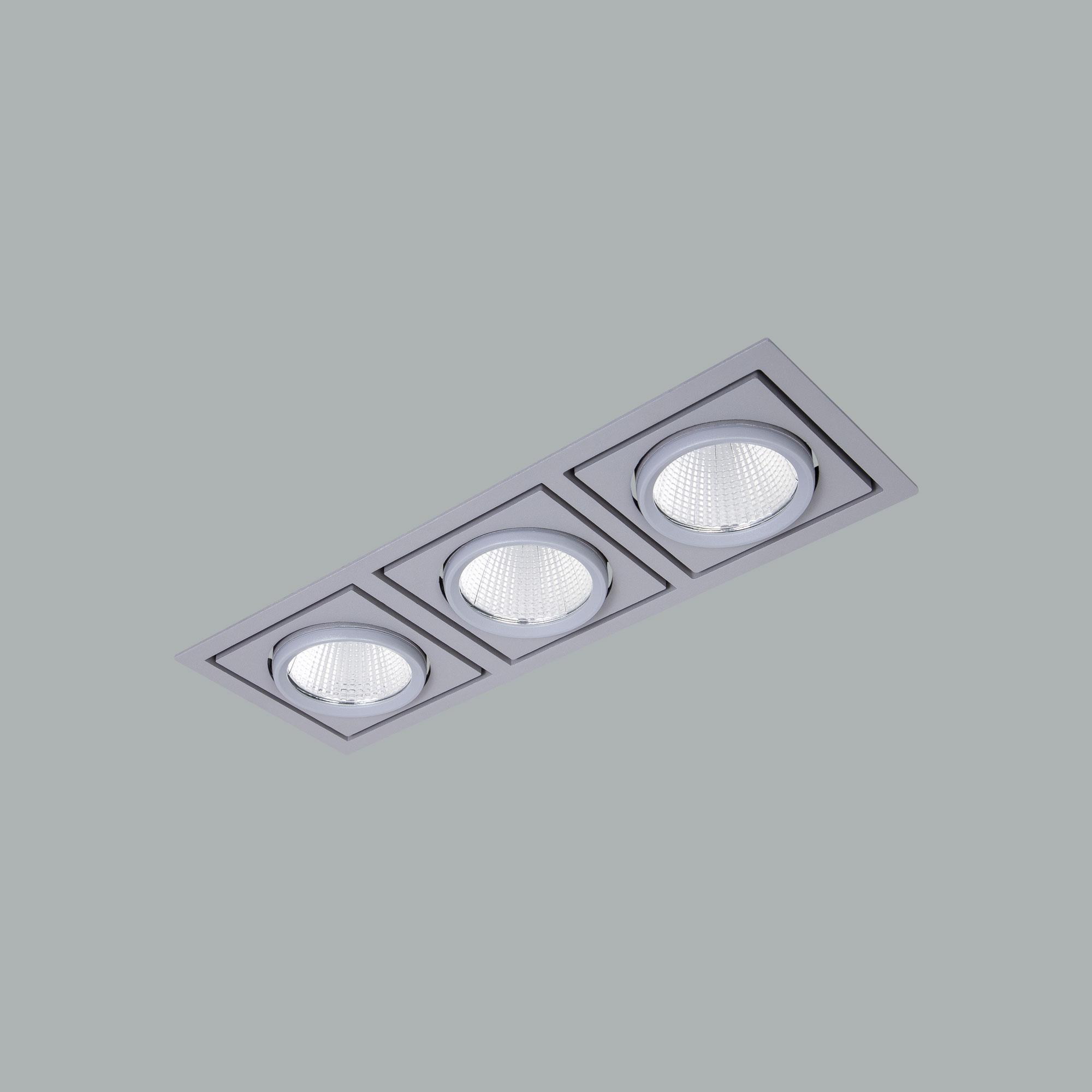 I01.MLR.17013_9