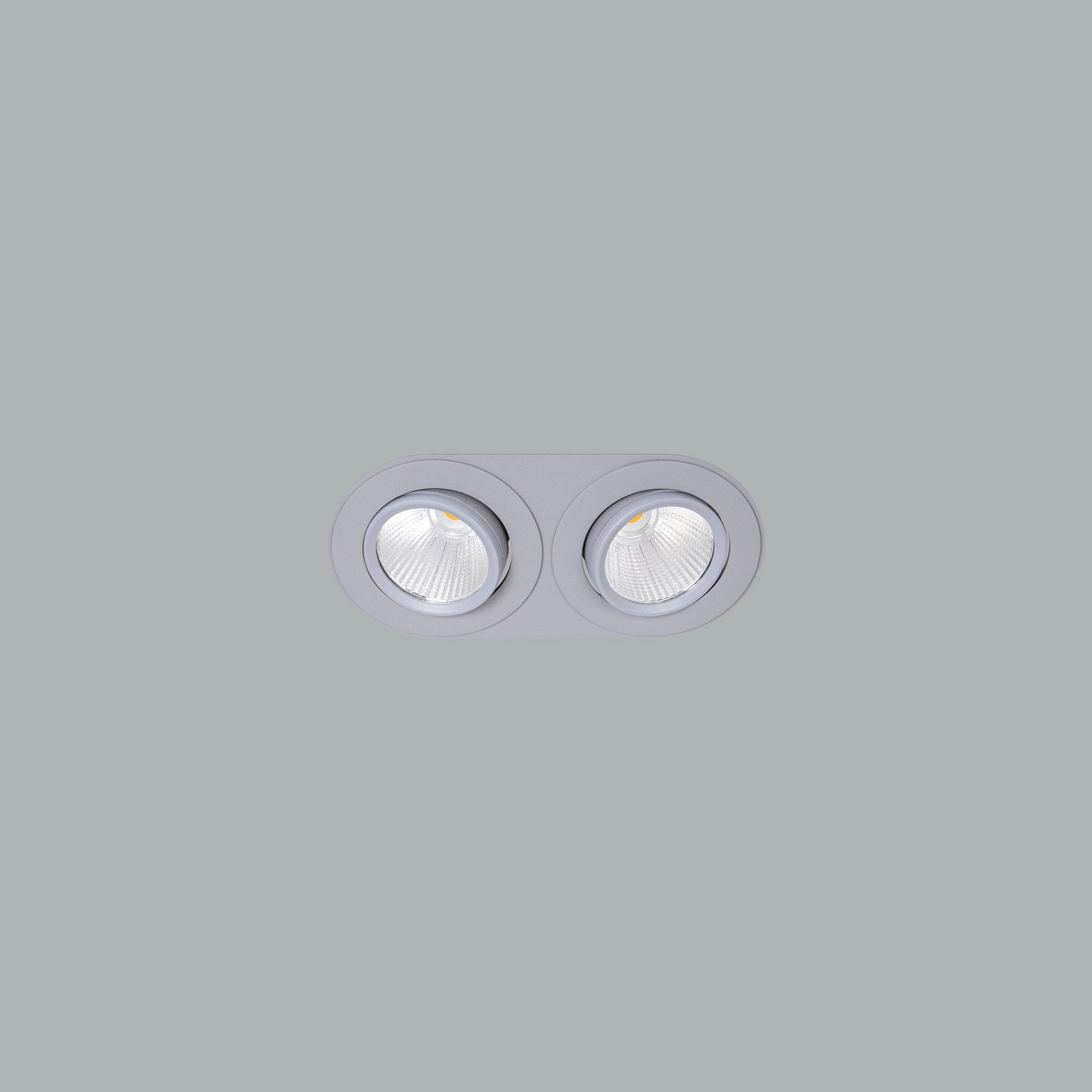 I01.MLR.17014_3