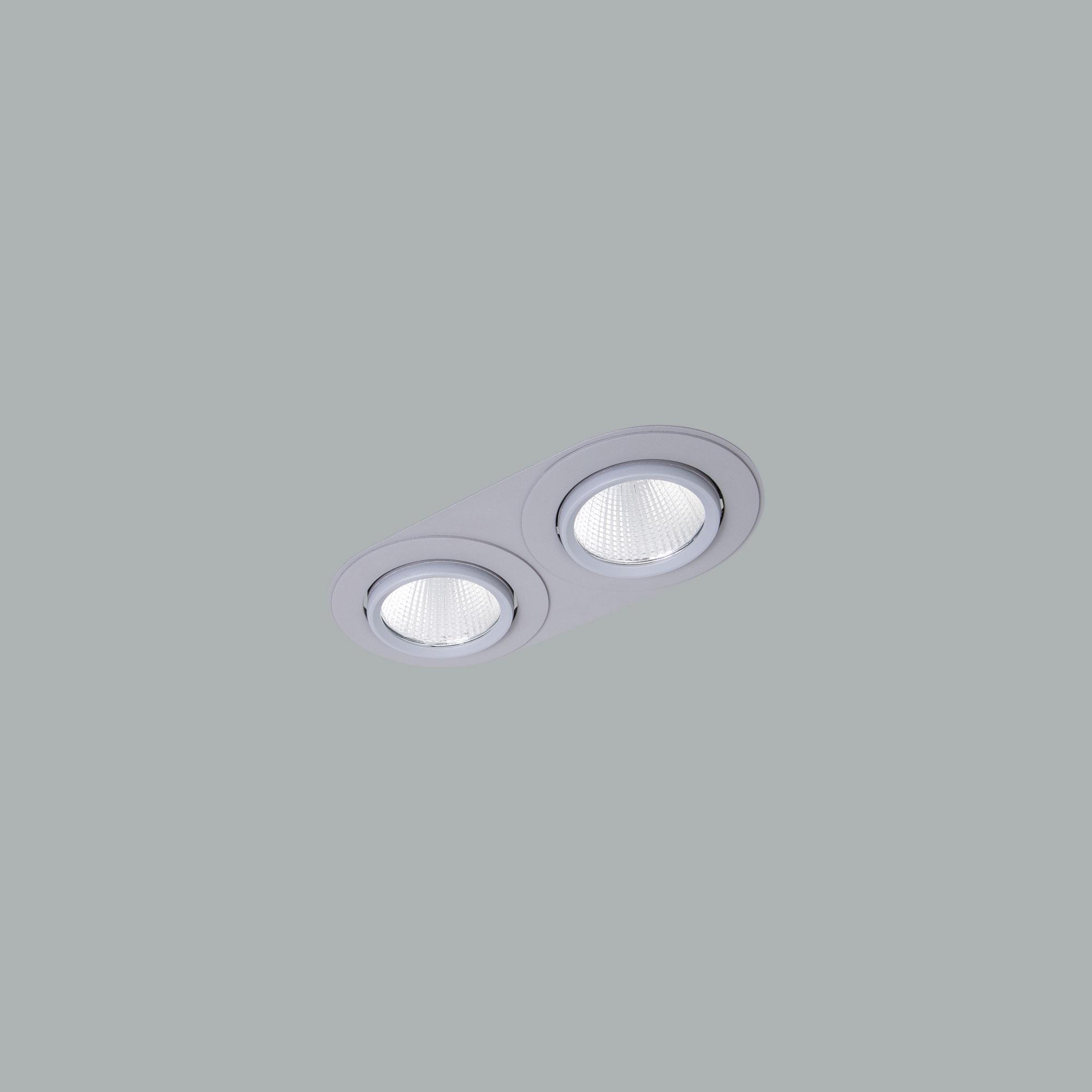 I01.MLR.17014_7