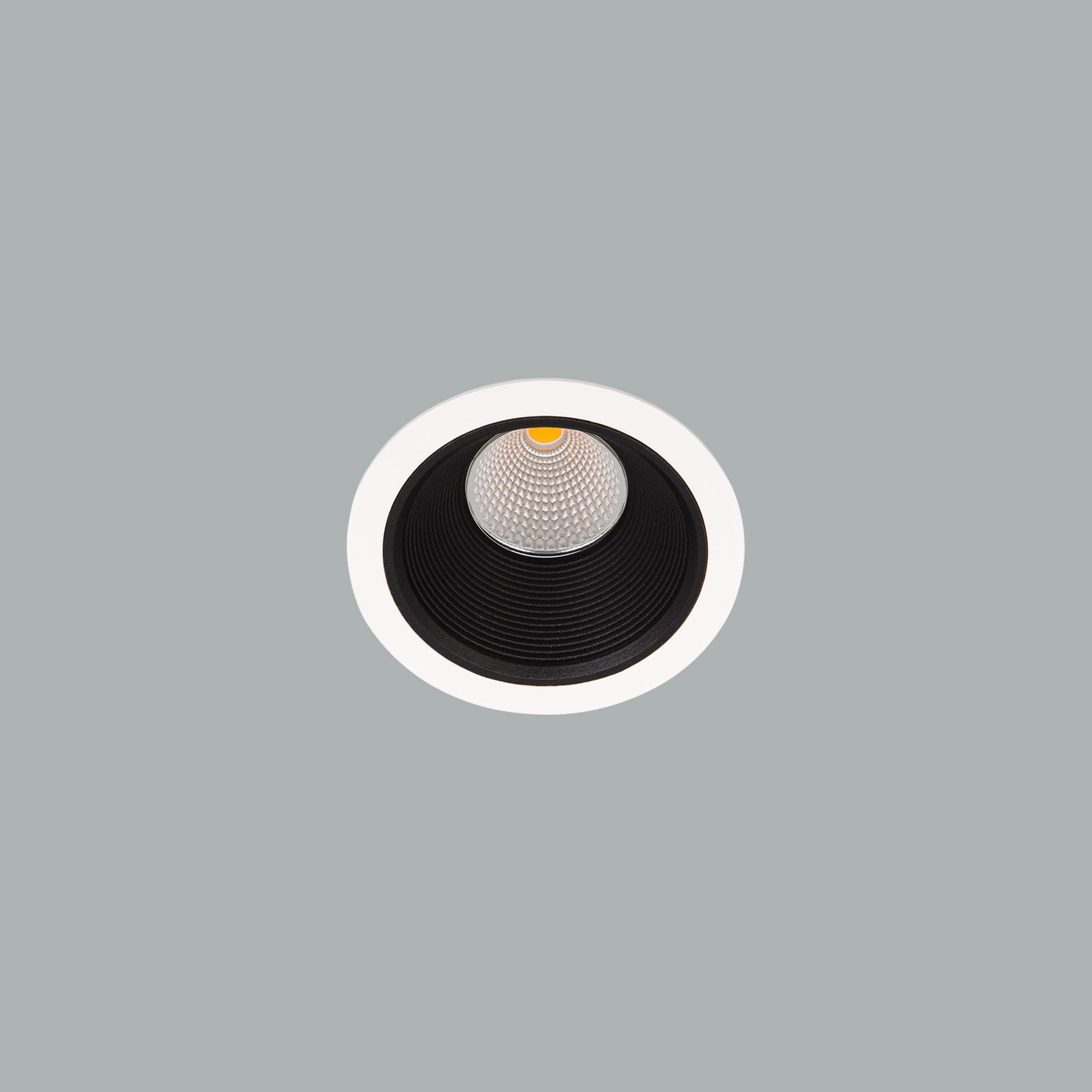 I01.MLR.17027_1