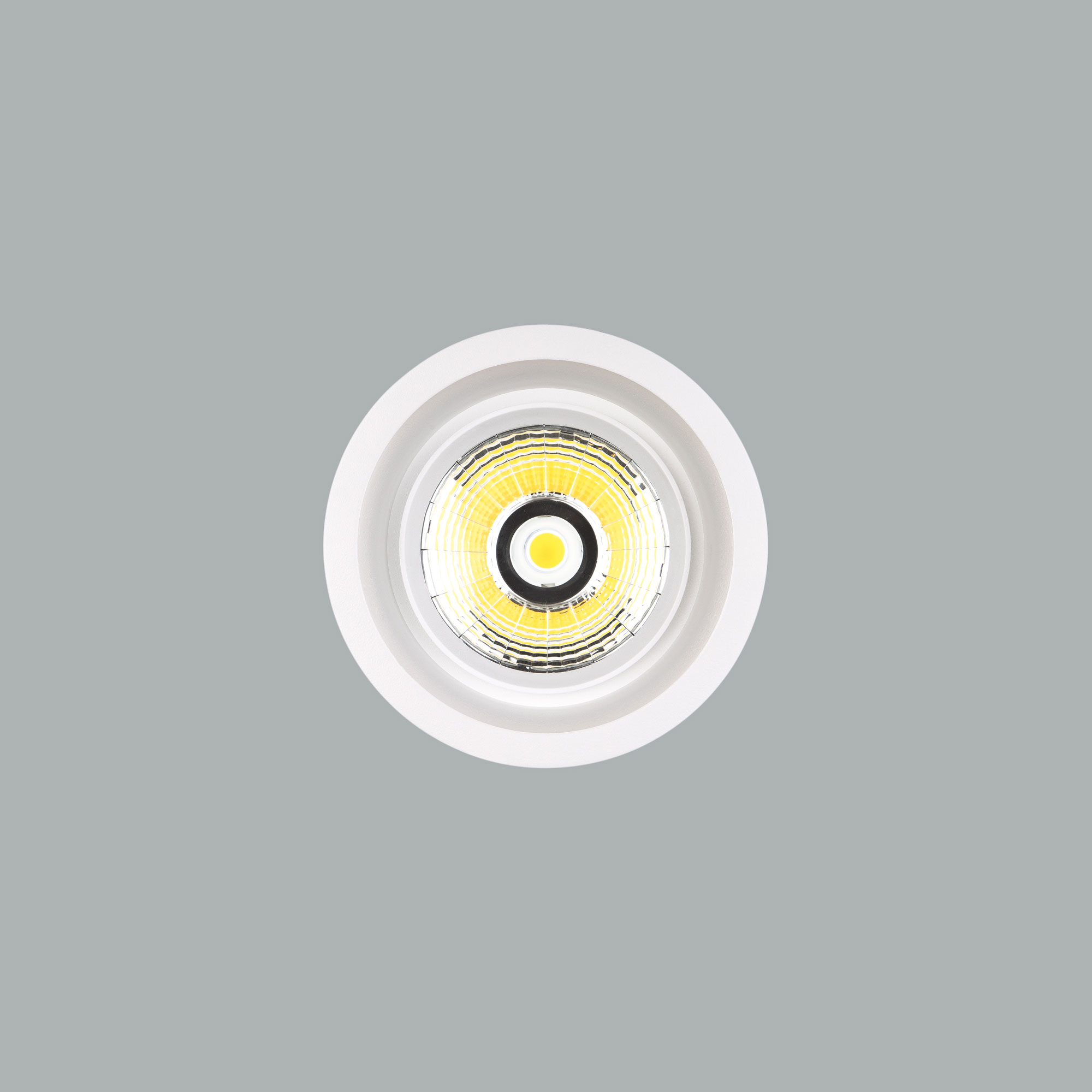 I01.MLR.18025_3