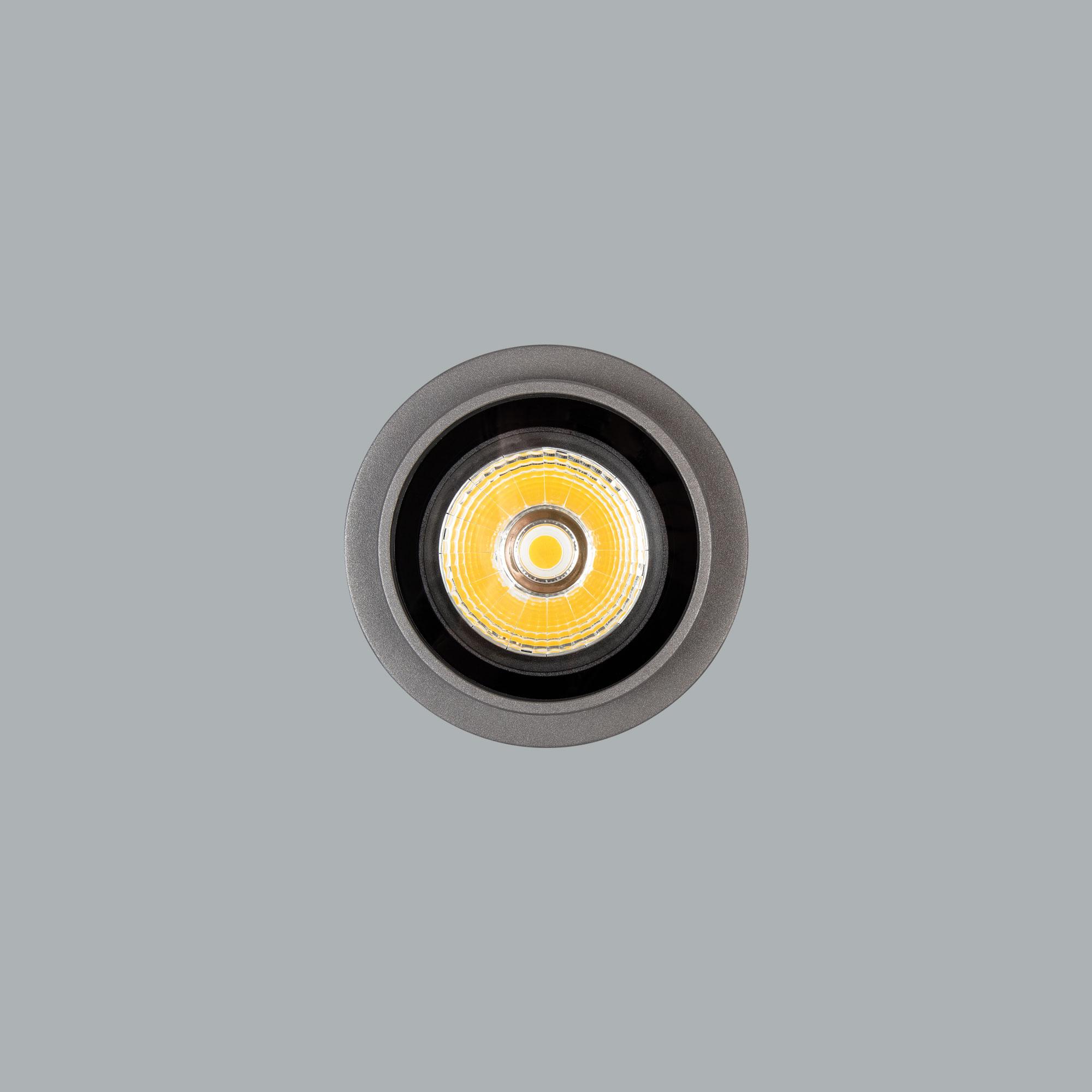 O07.MLR.10205_02