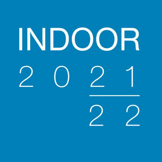 Ekran Resmi 2021-06-03 17.02.29